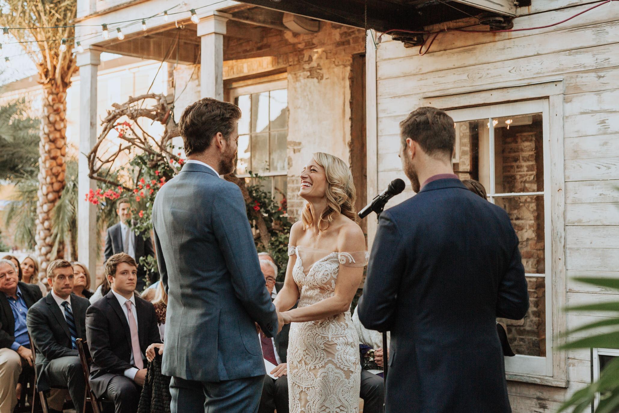 race religious wedding new orleans-69.jpg