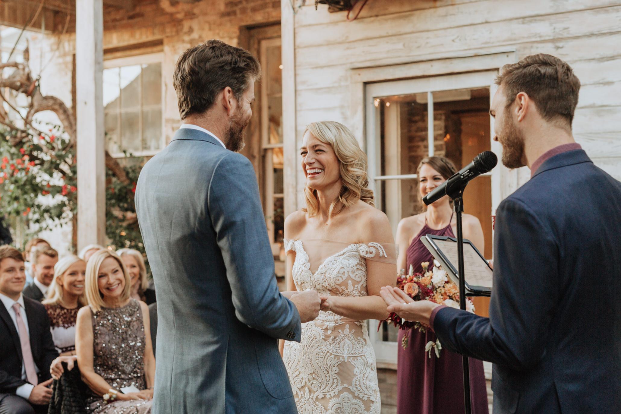 race religious wedding new orleans-70.jpg