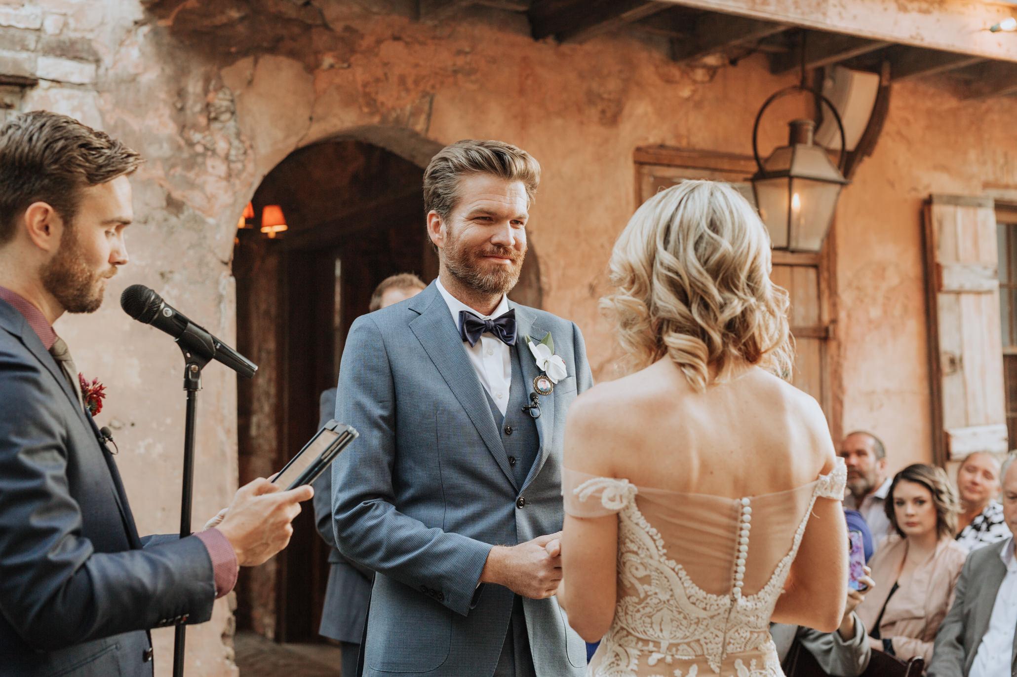 race religious wedding new orleans-72.jpg