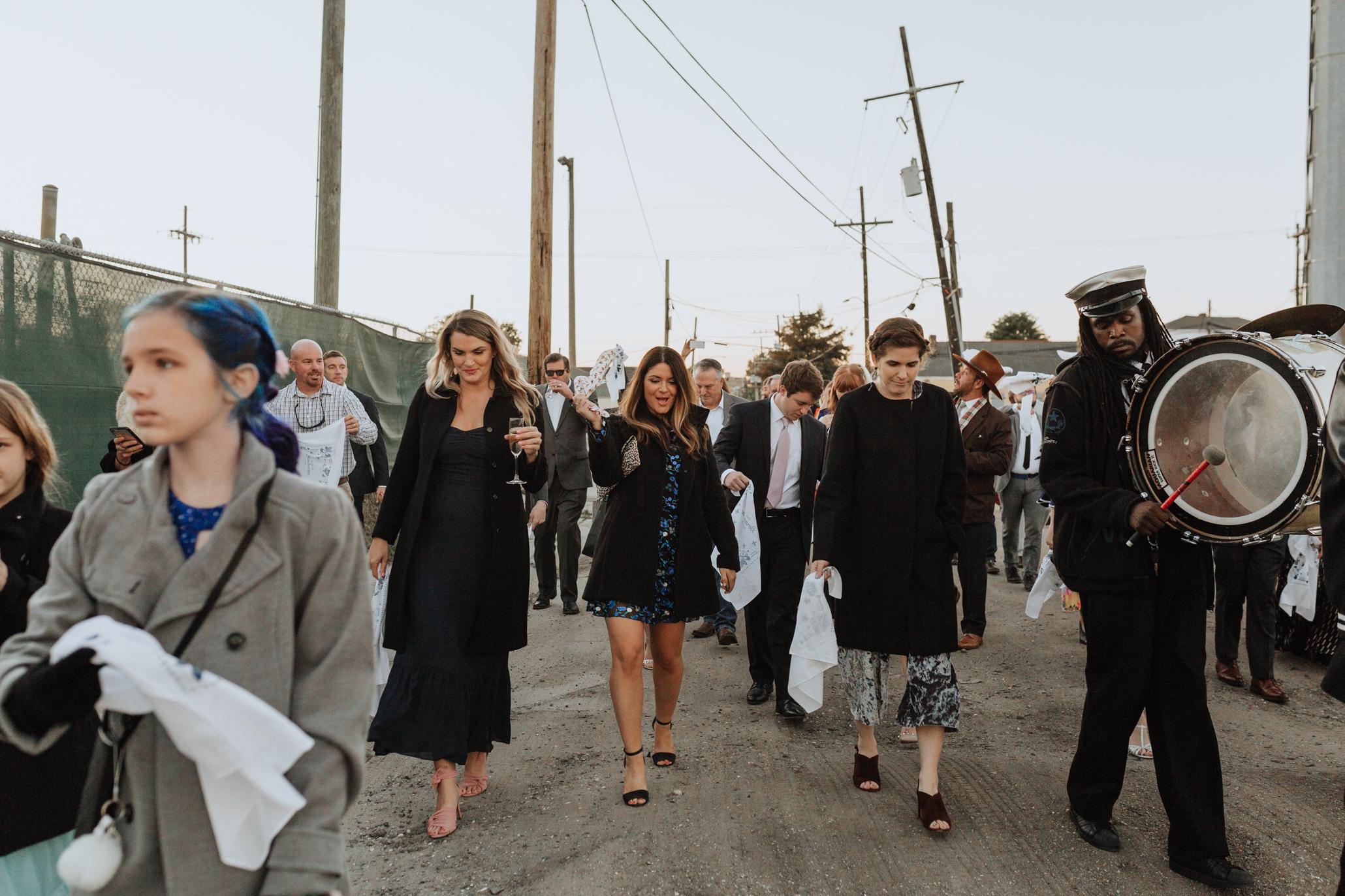 race religious wedding new orleans-82.jpg