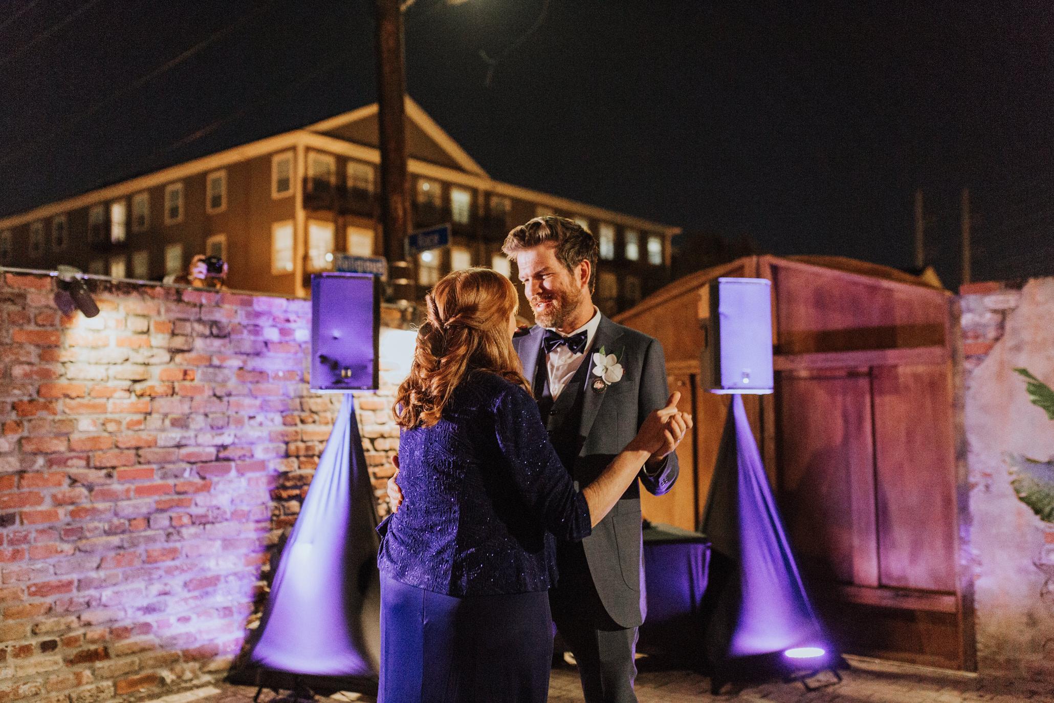 race religious wedding new orleans-105.jpg