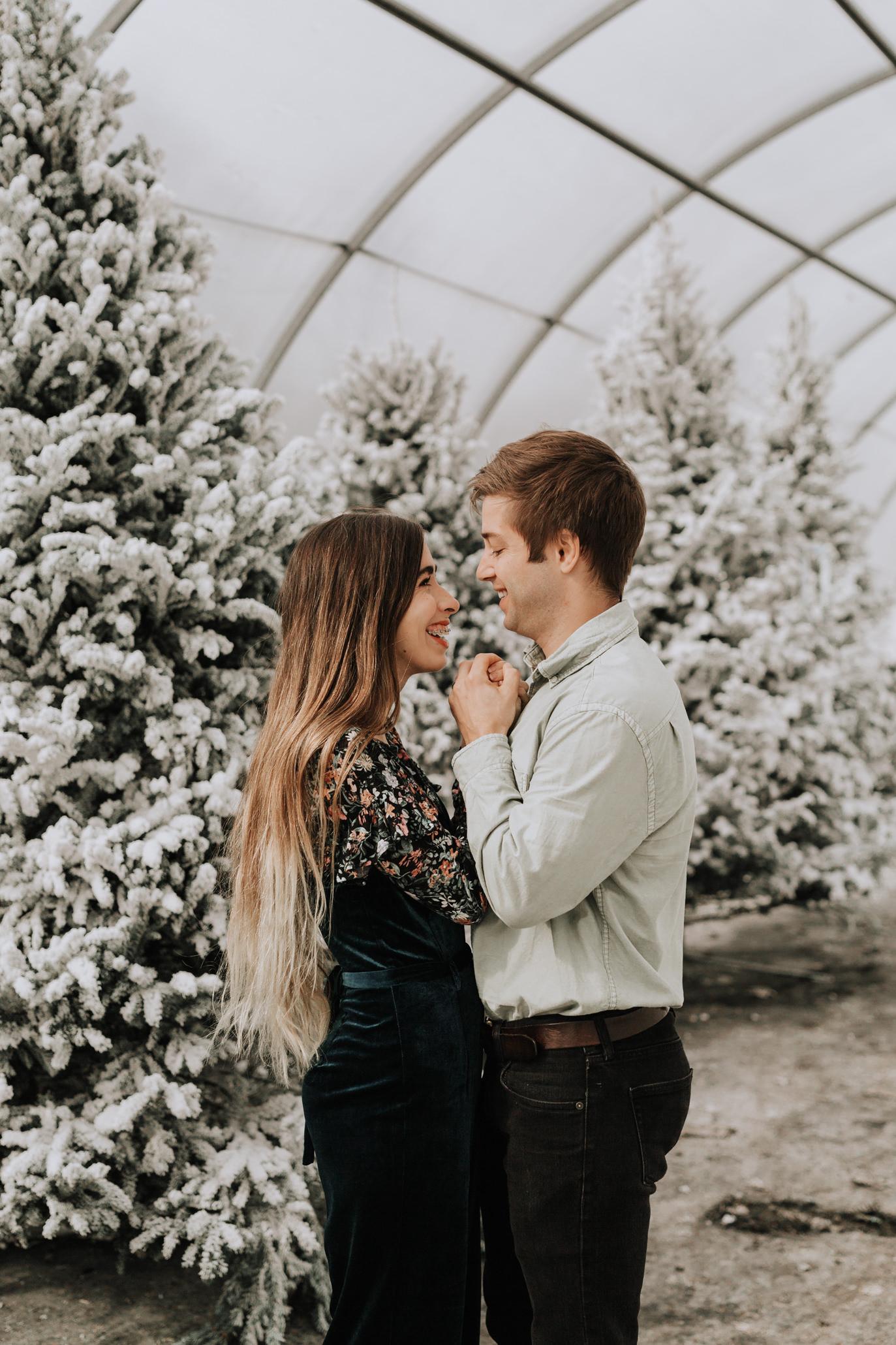 christmas couple photos baton rouge-1.jpg
