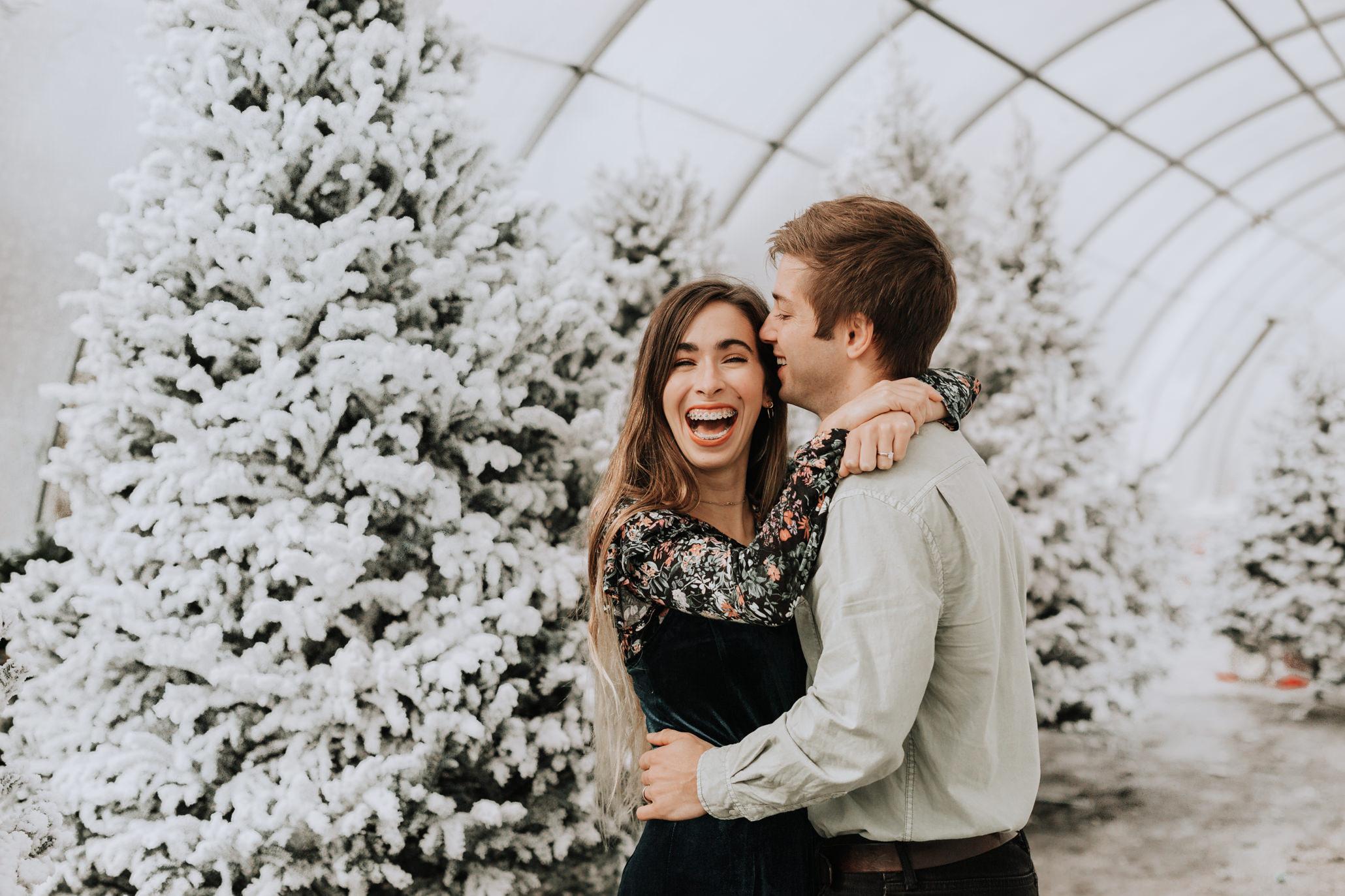 christmas couple photos baton rouge-9.jpg