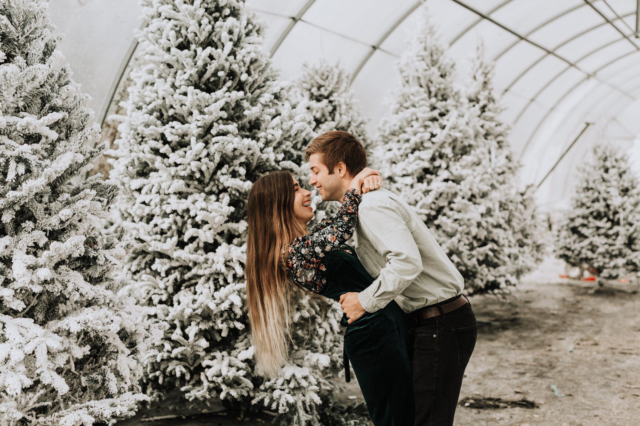 christmas couple photos baton rouge-12.jpg