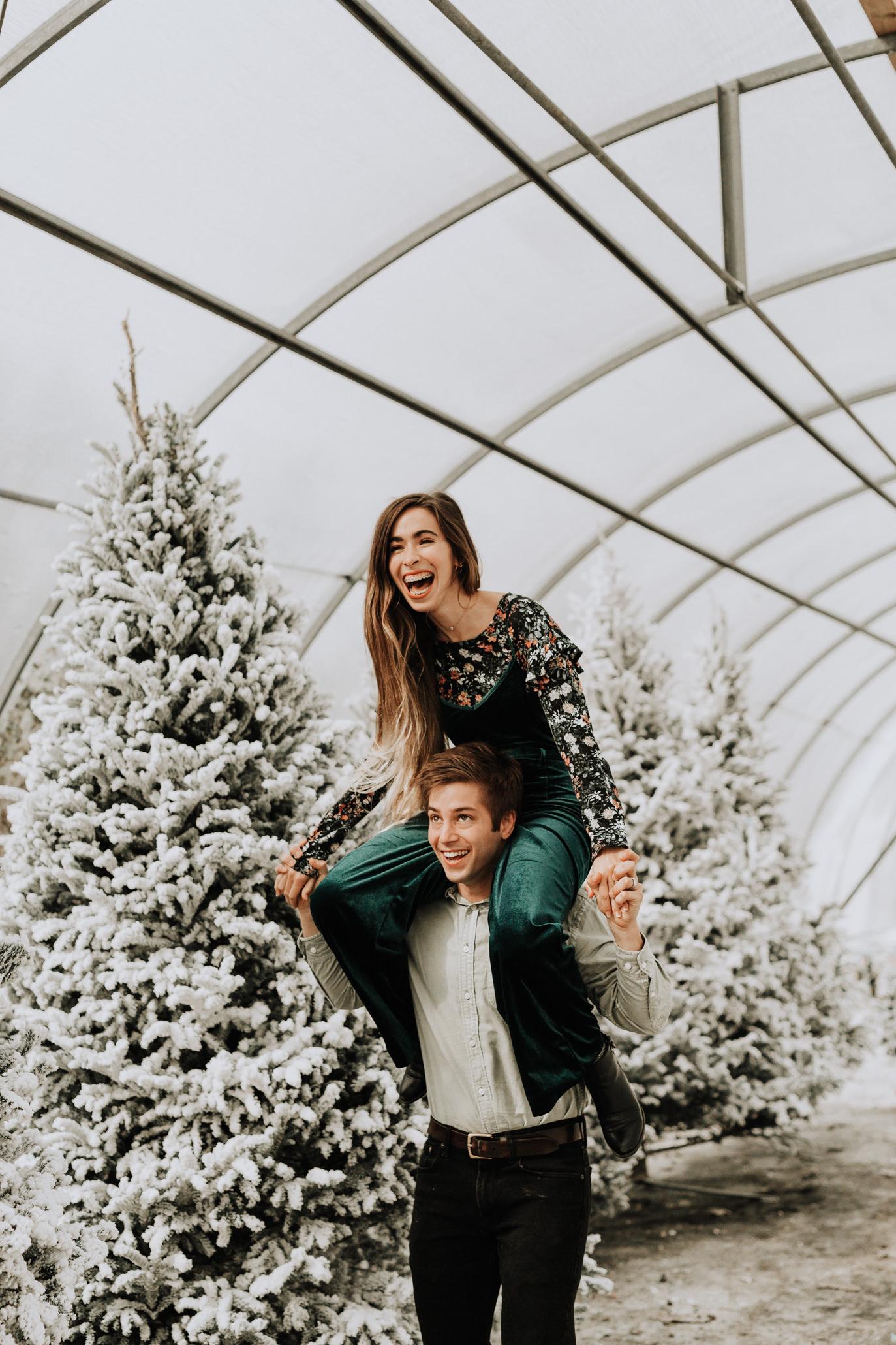 christmas couple photos baton rouge-18.jpg