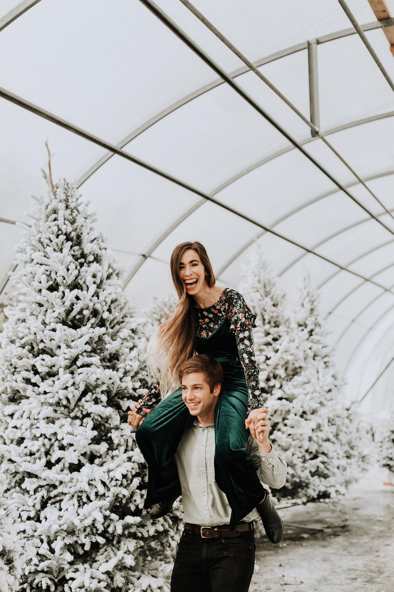christmas couple photos baton rouge-19.jpg
