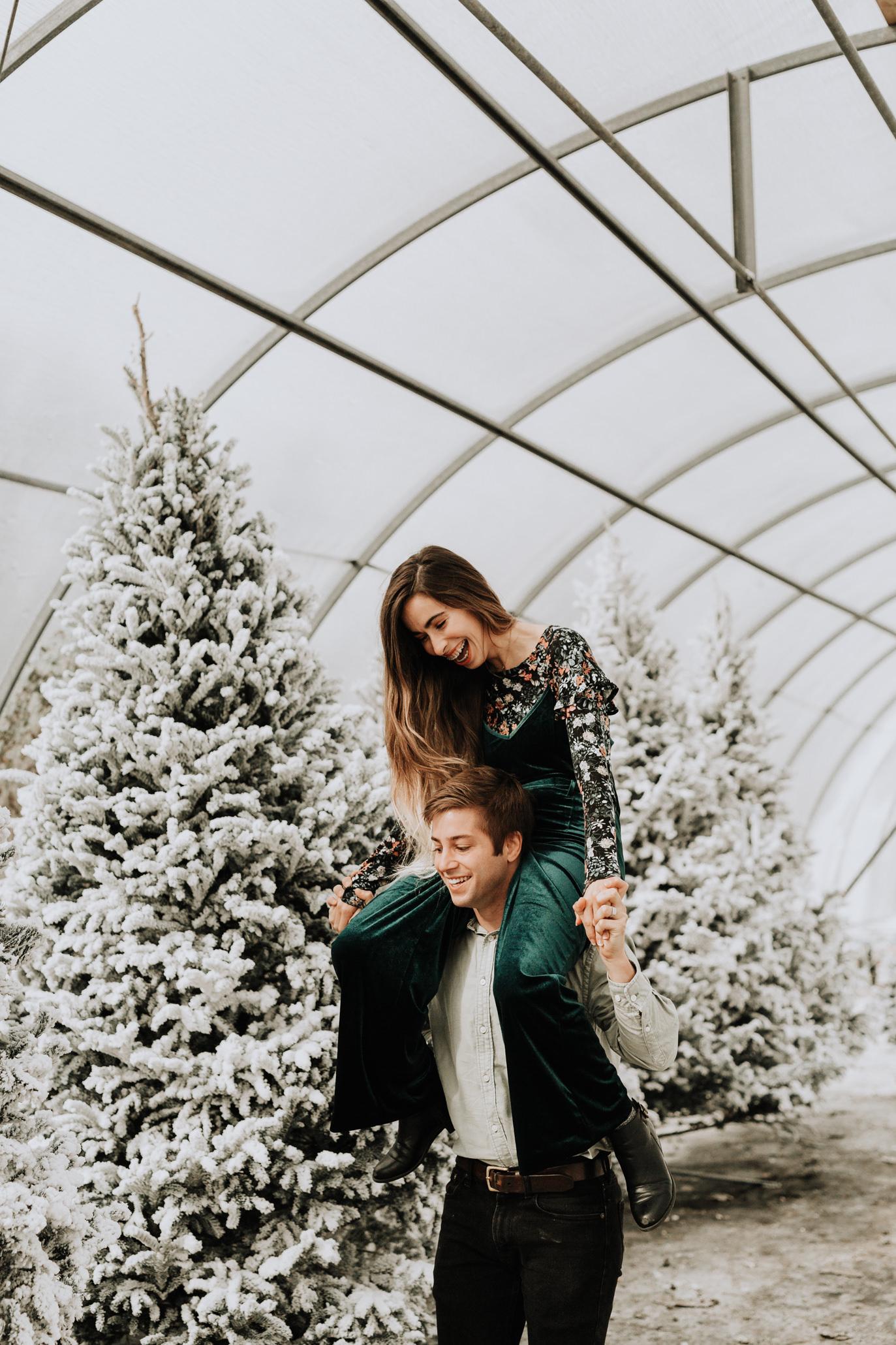 christmas couple photos baton rouge-20.jpg