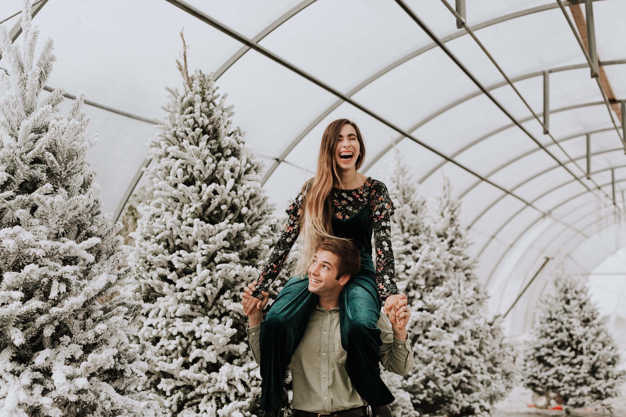 christmas couple photos baton rouge-21.jpg