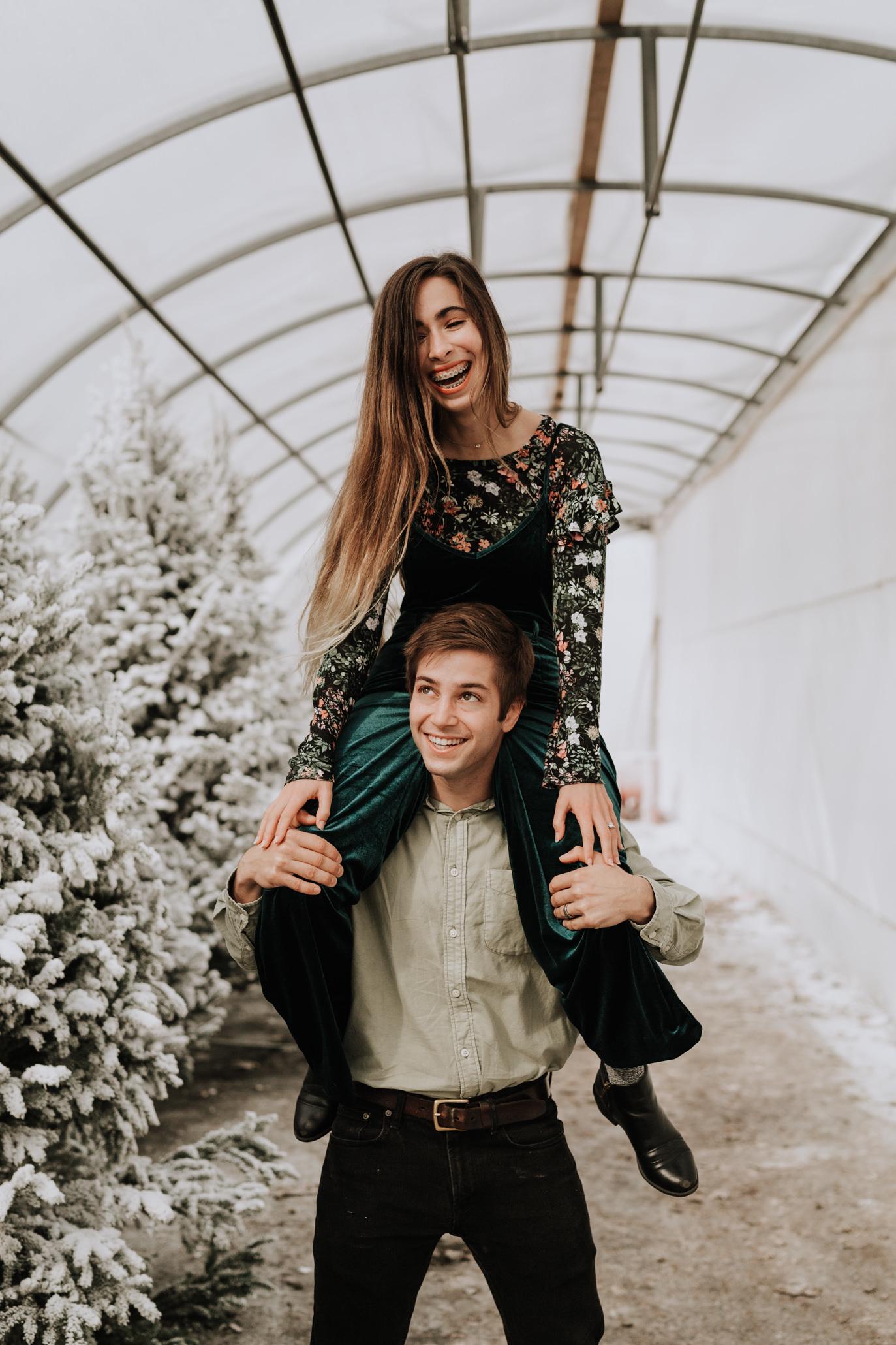 christmas couple photos baton rouge-23.jpg
