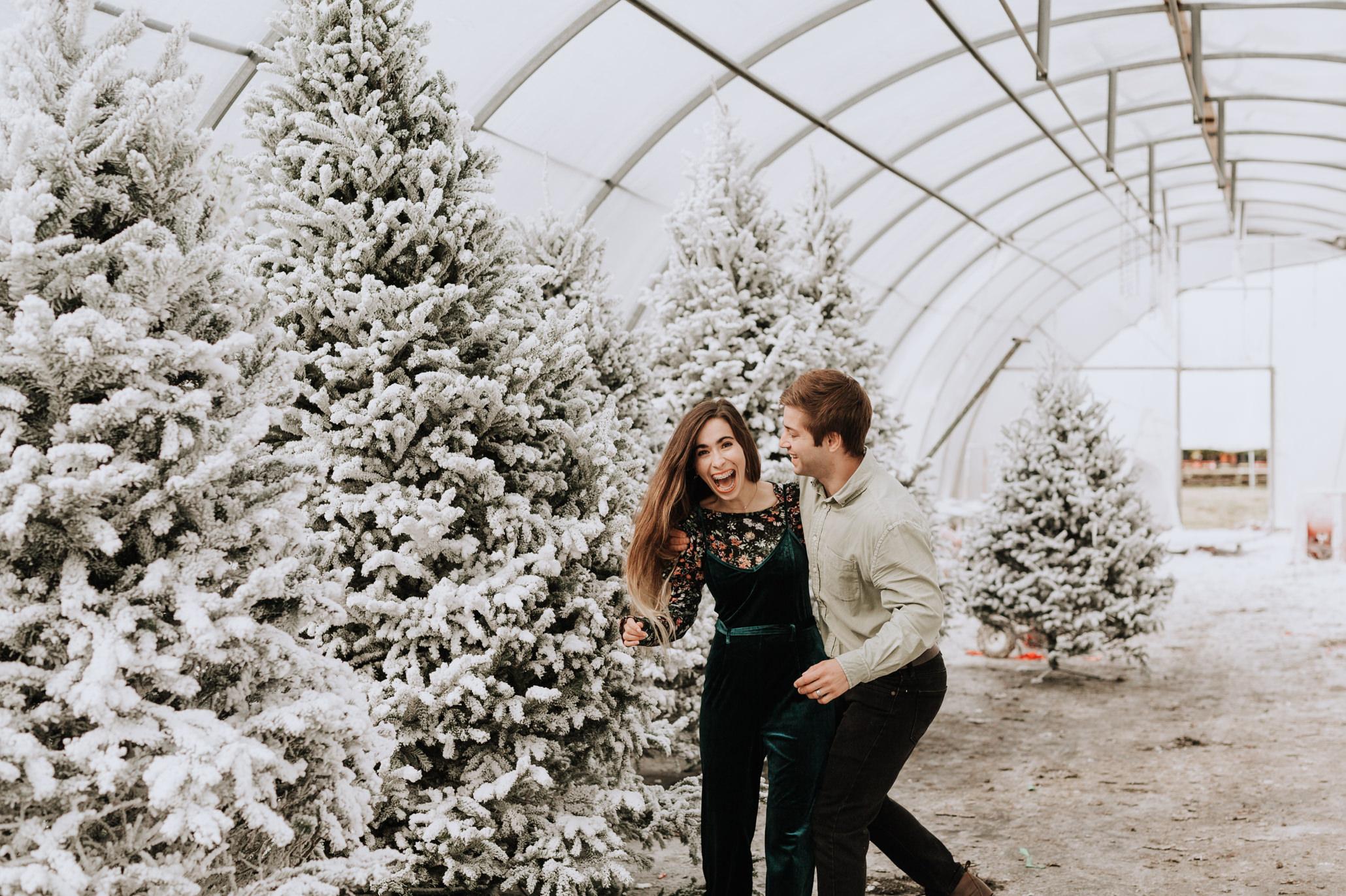 christmas couple photos baton rouge-31.jpg