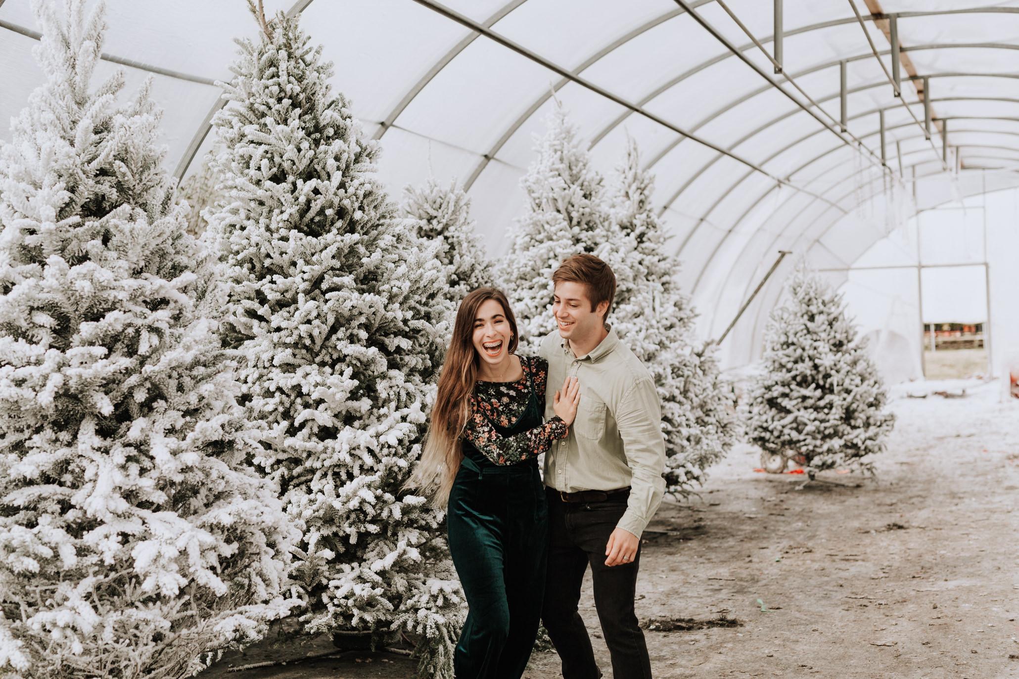 christmas couple photos baton rouge-34.jpg