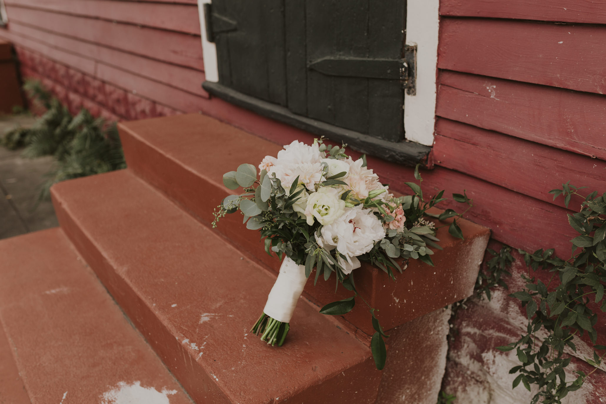 marigny opera house wedding new orleans-16.jpg