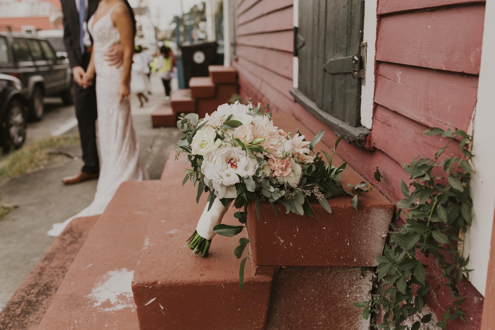 marigny opera house wedding new orleans-17.jpg