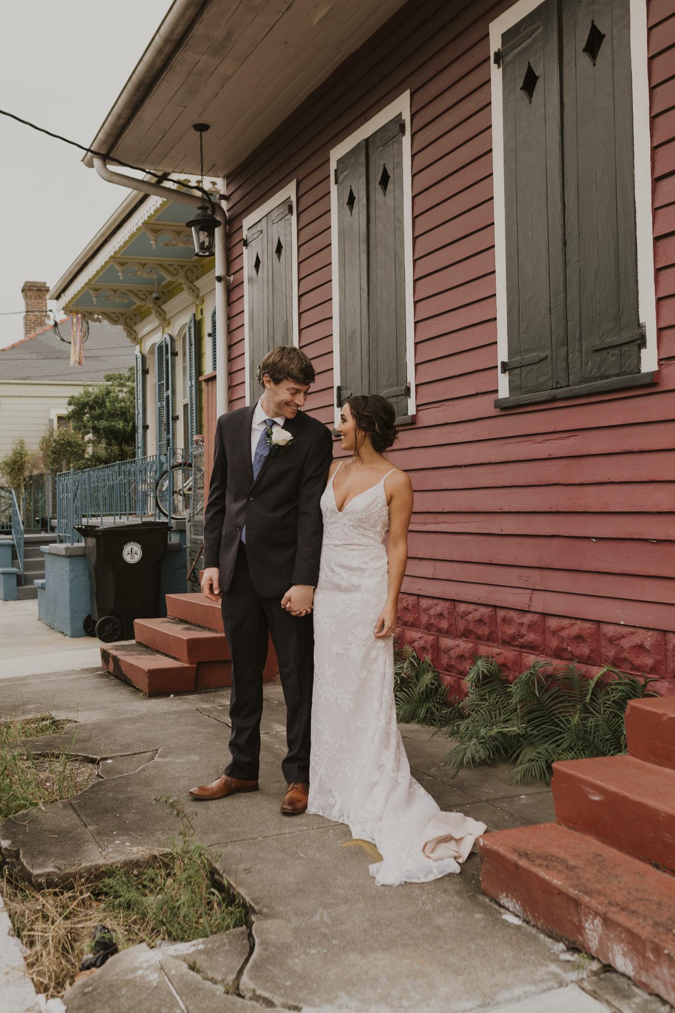 marigny opera house wedding new orleans-18.jpg