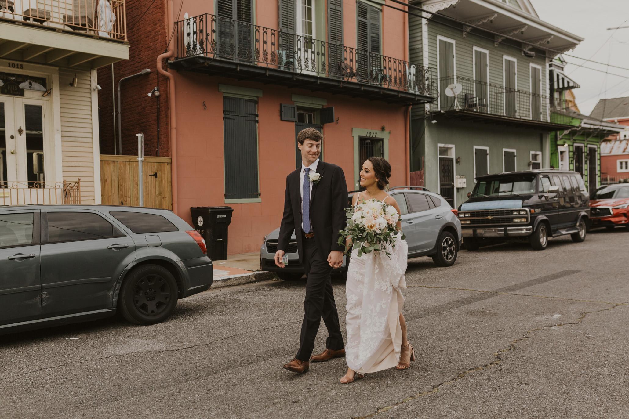 marigny opera house wedding new orleans-19.jpg