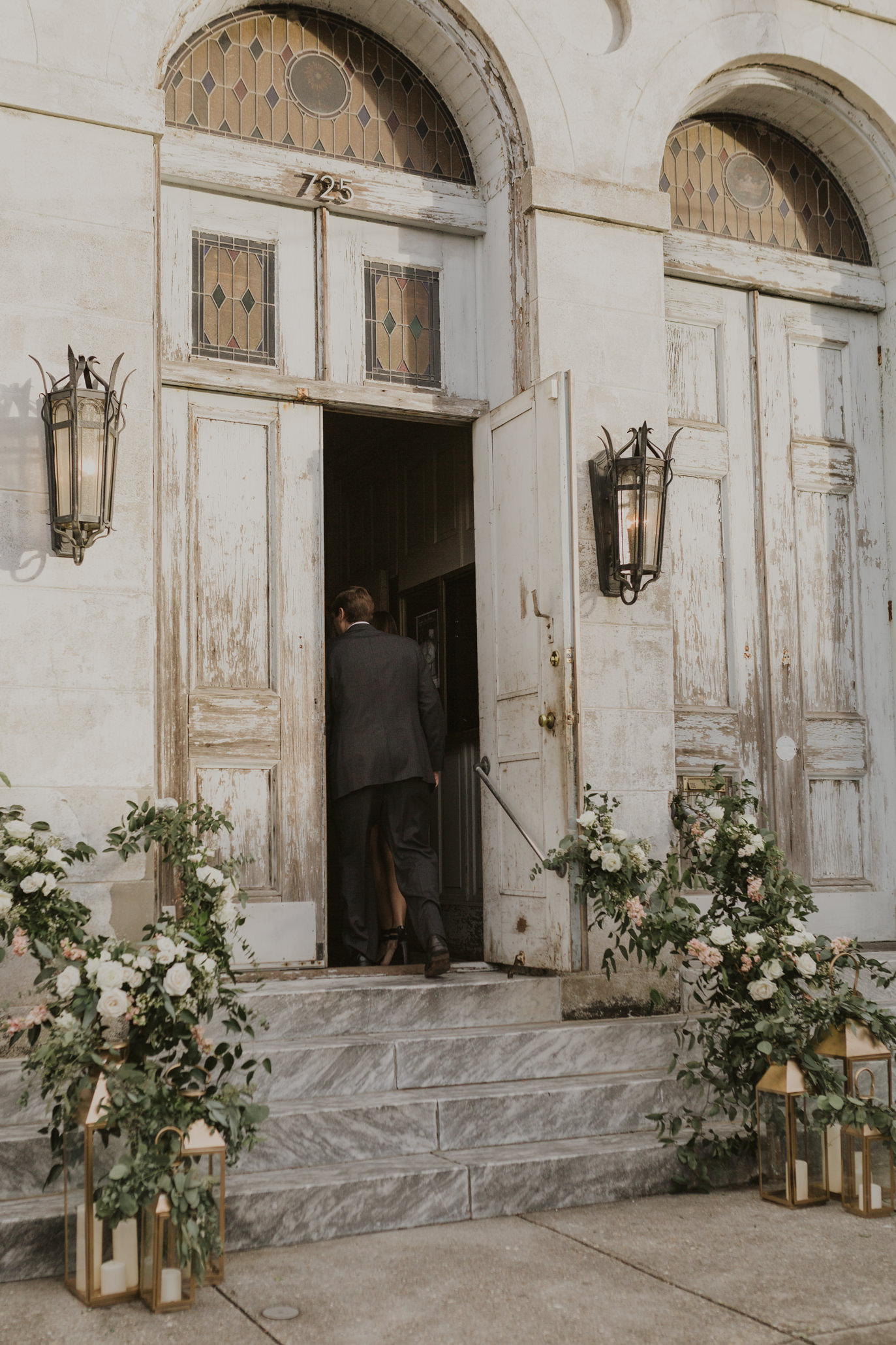 marigny opera house wedding new orleans-24.jpg