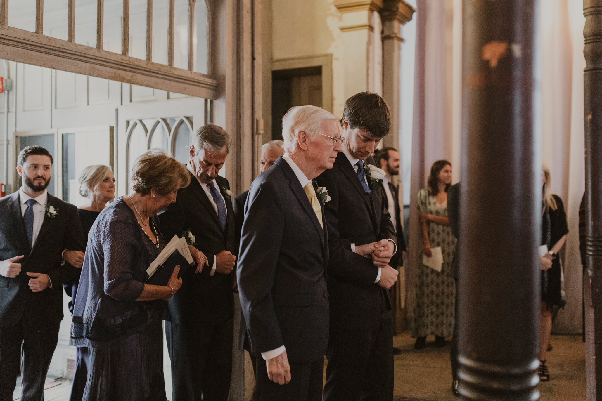 marigny opera house wedding new orleans-29.jpg