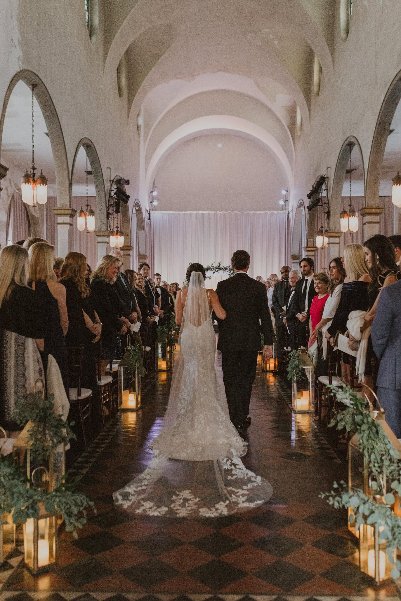 marigny opera house wedding new orleans-31.jpg
