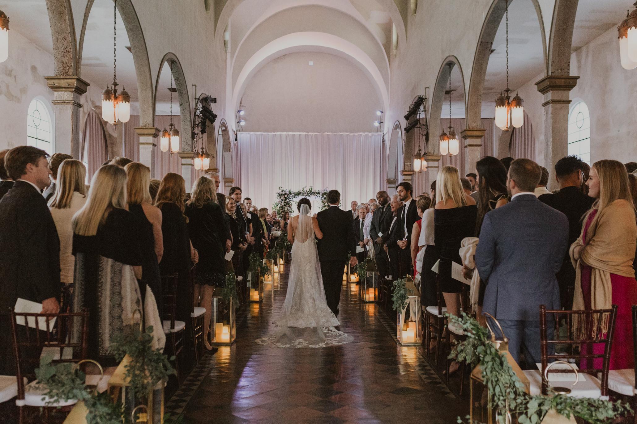 marigny opera house wedding new orleans-32.jpg