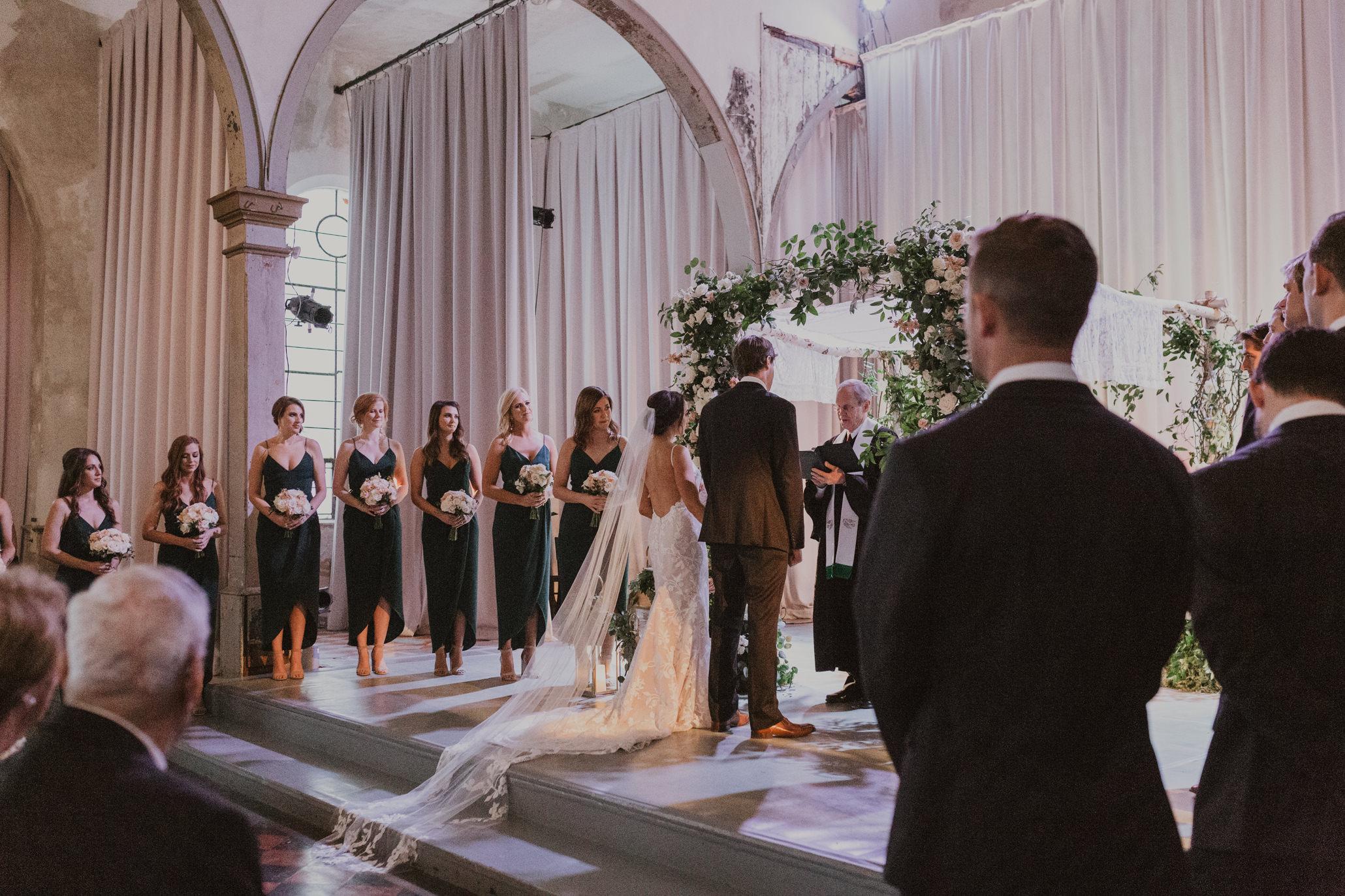 marigny opera house wedding new orleans-36.jpg
