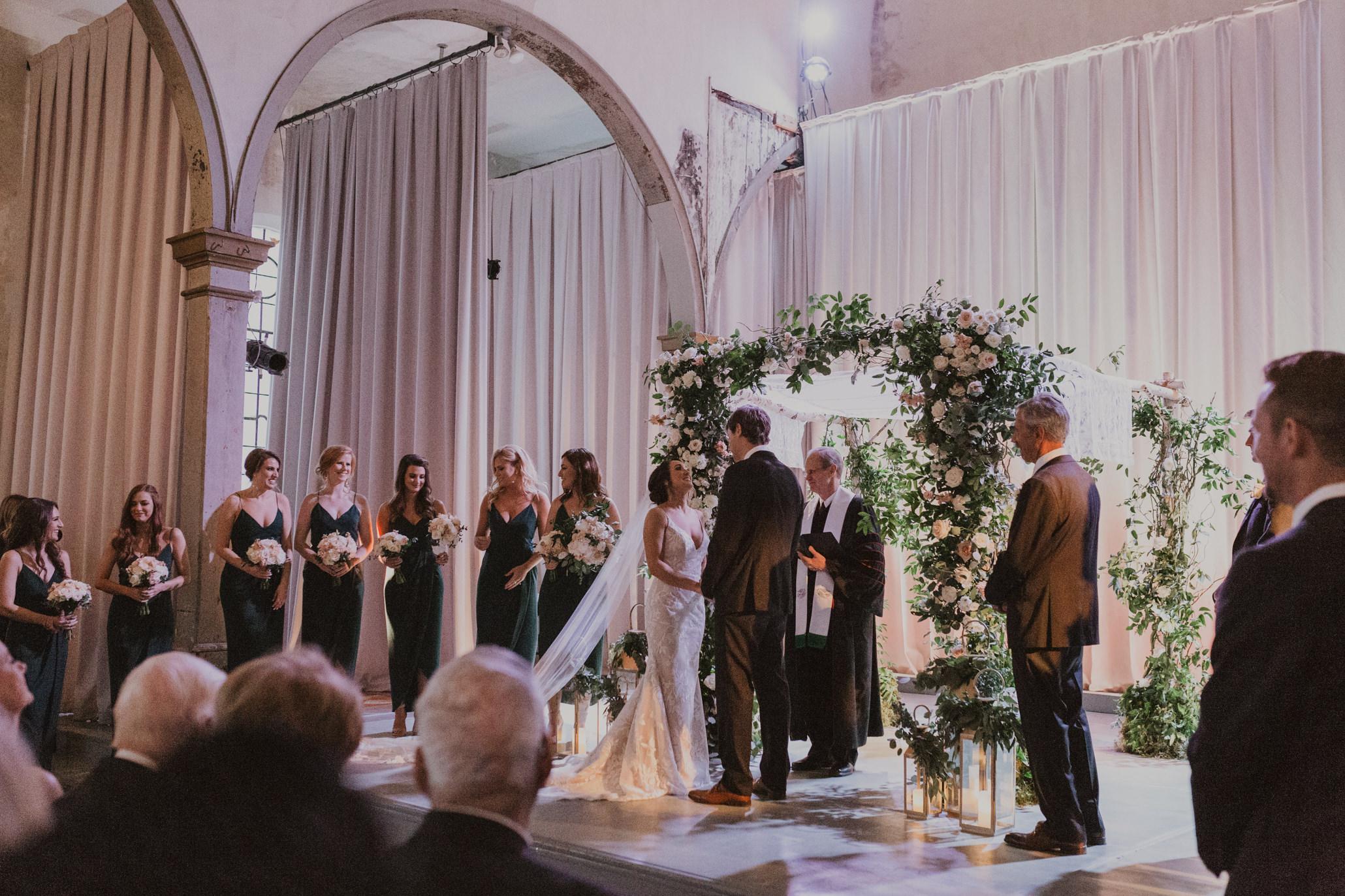 marigny opera house wedding new orleans-37.jpg