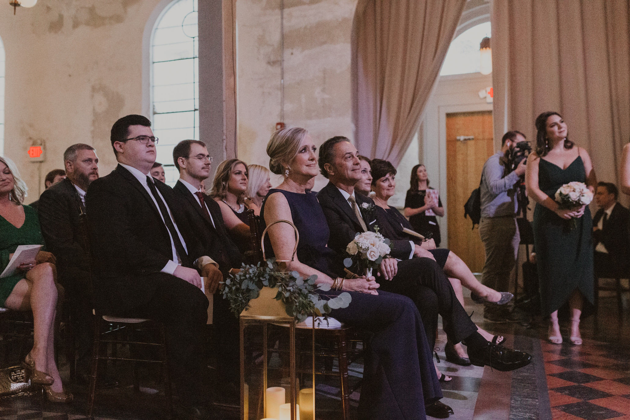 marigny opera house wedding new orleans-38.jpg