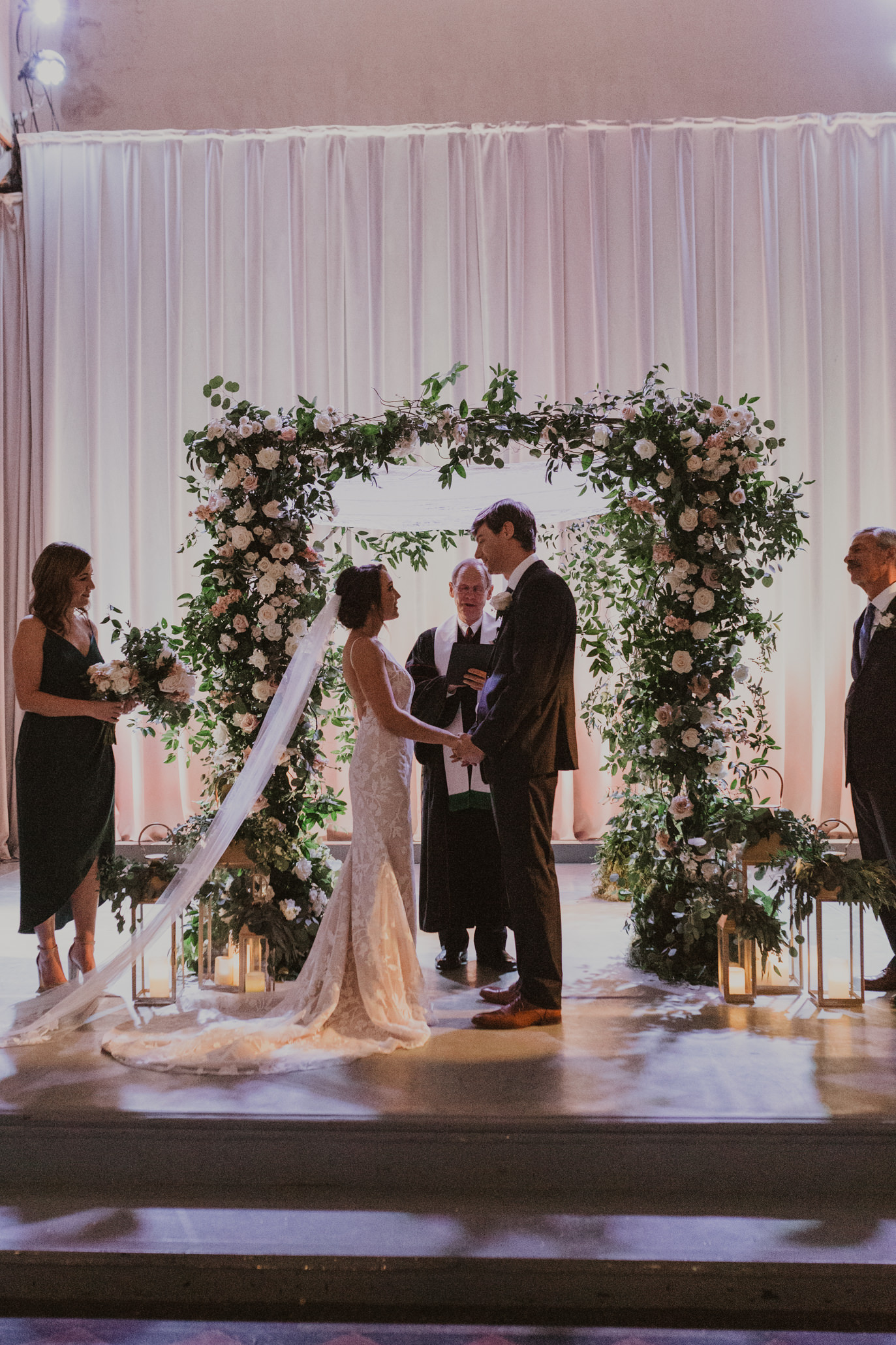 marigny opera house wedding new orleans-39.jpg