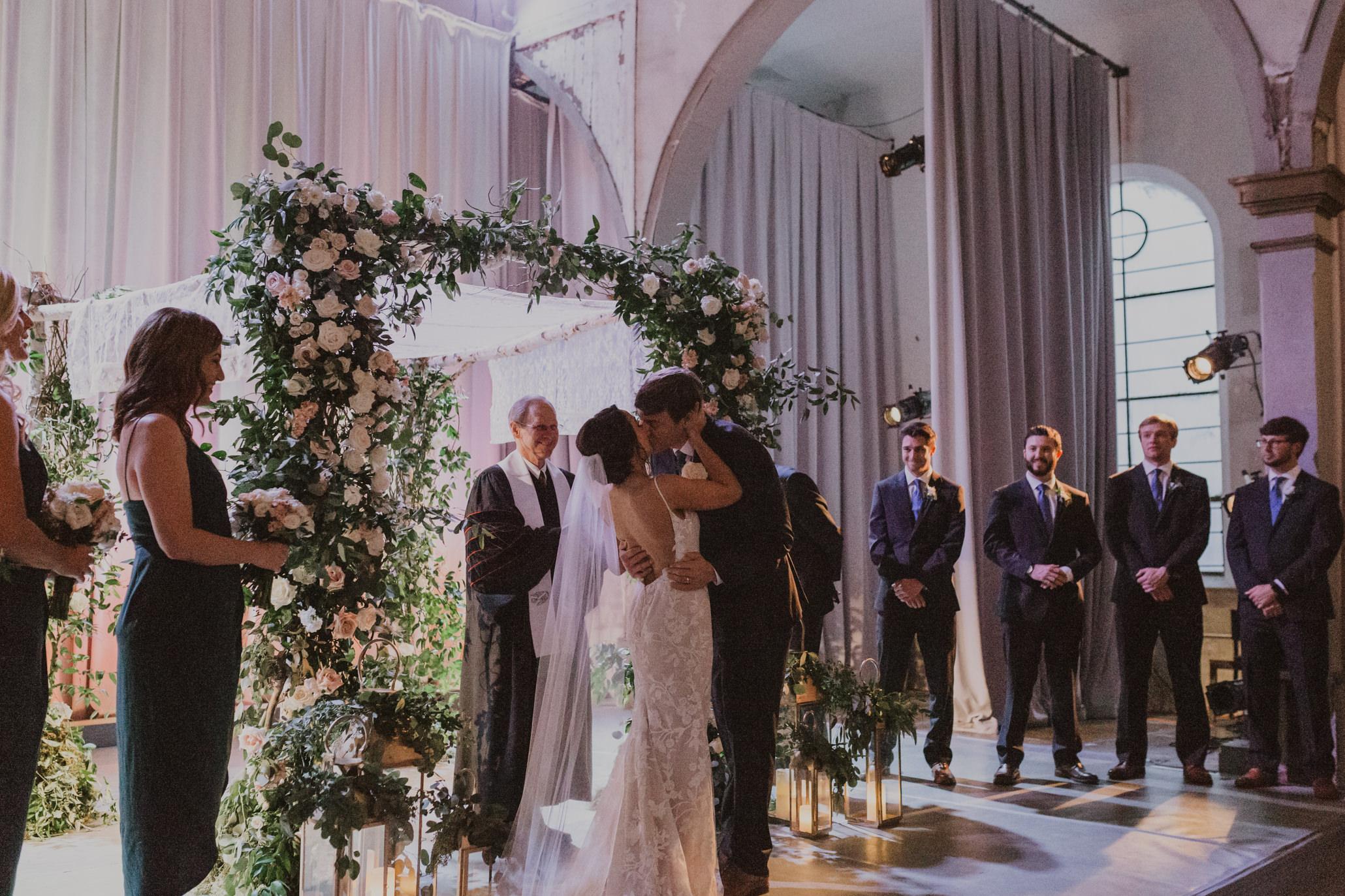 marigny opera house wedding new orleans-40.jpg