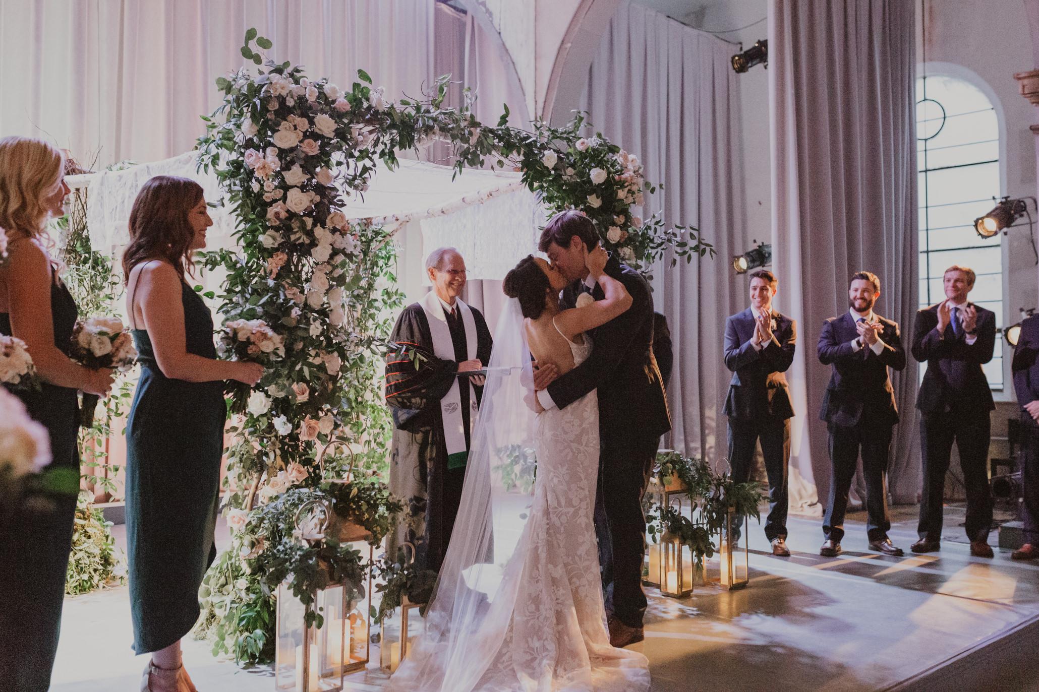 marigny opera house wedding new orleans-42.jpg