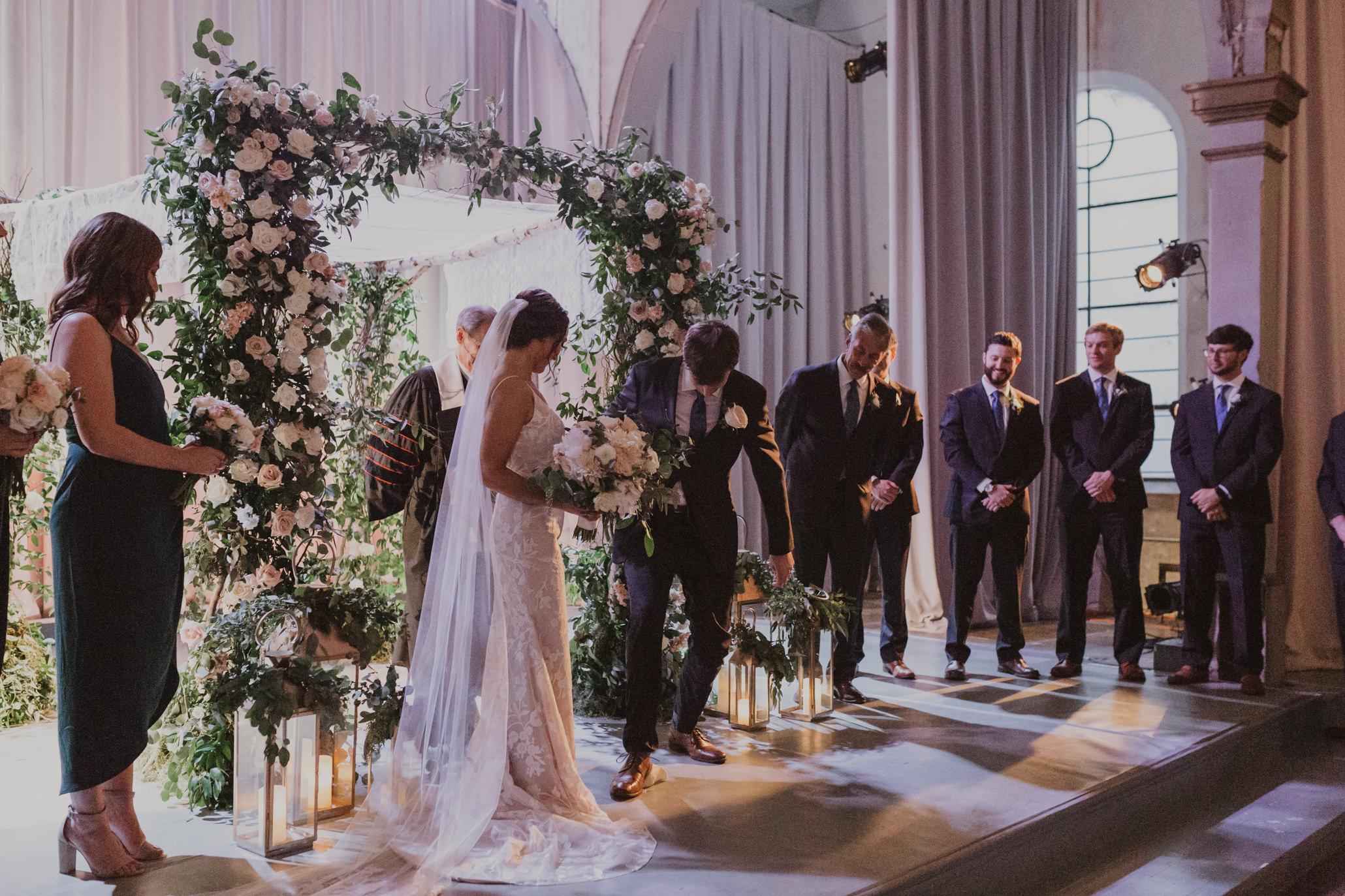 marigny opera house wedding new orleans-43.jpg