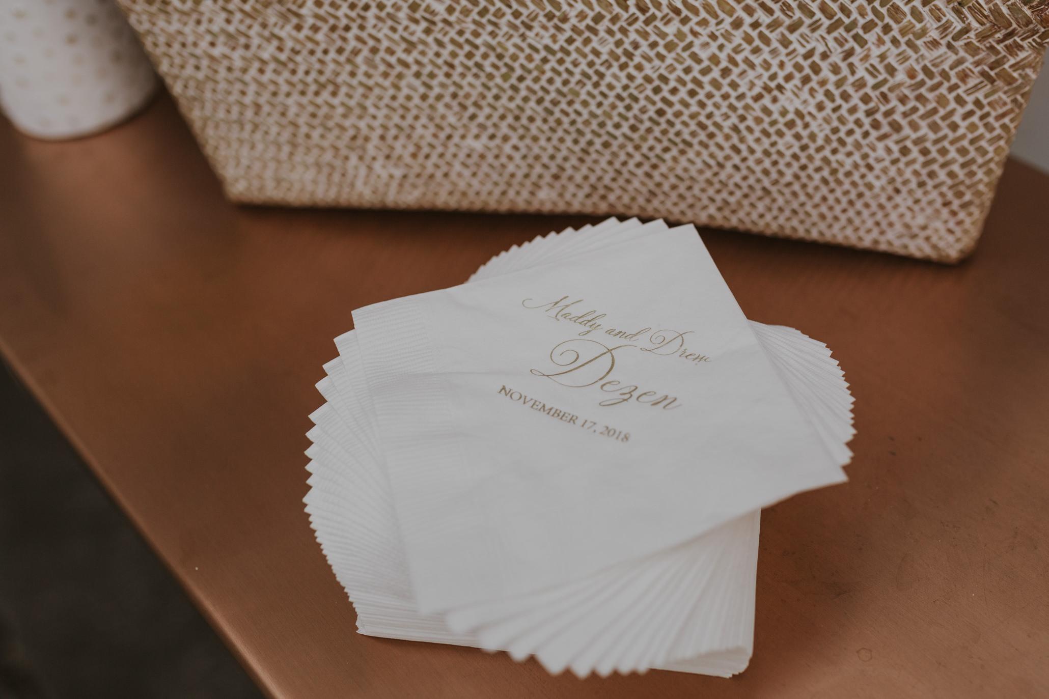 marigny opera house wedding new orleans-47.jpg