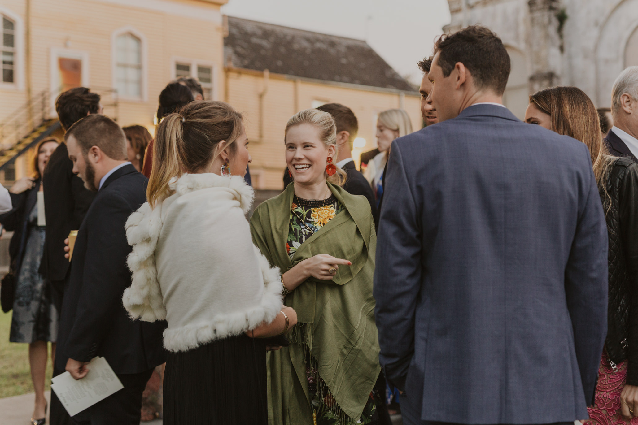 marigny opera house wedding new orleans-50.jpg