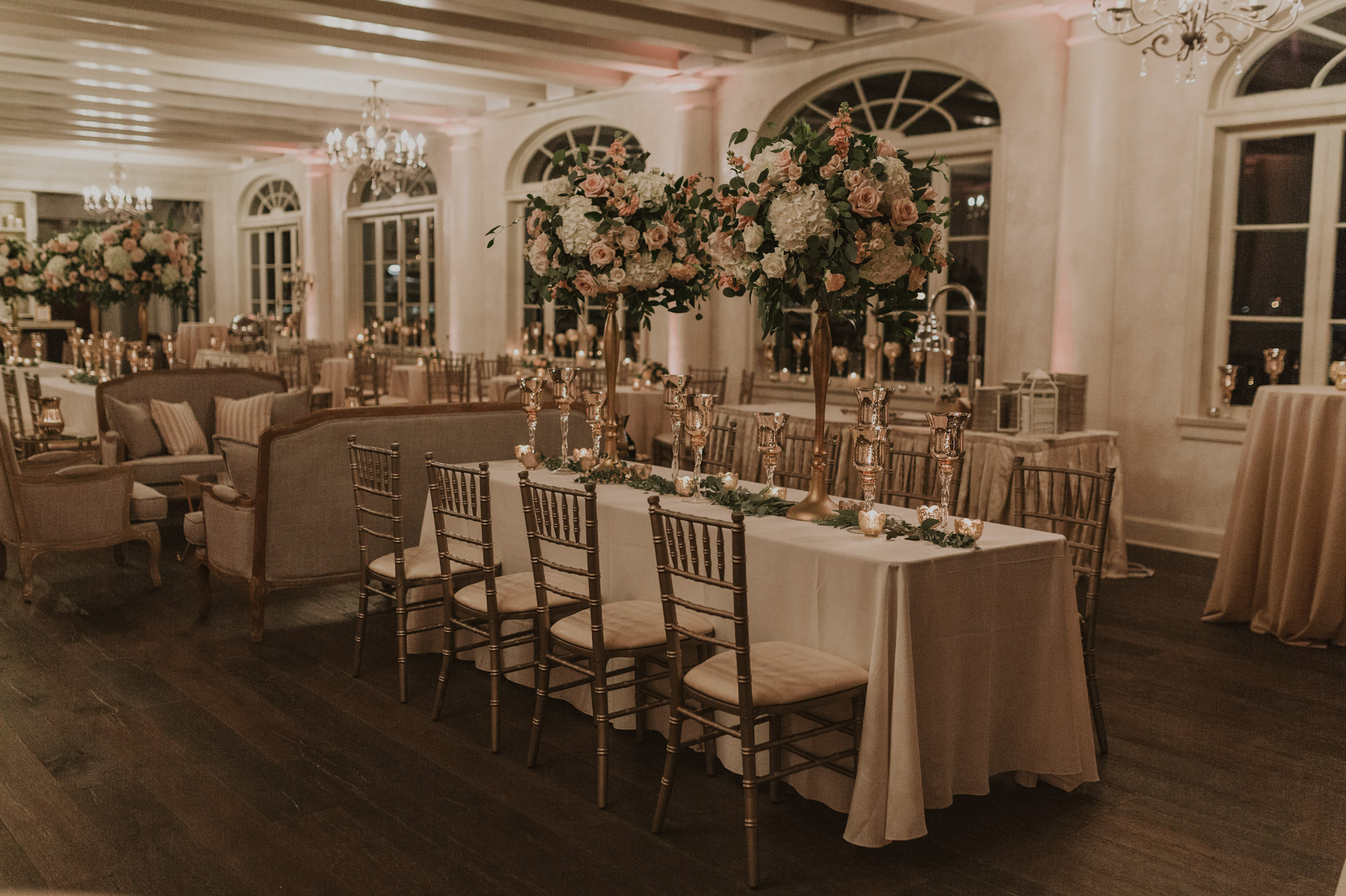 marigny opera house wedding new orleans-65.jpg