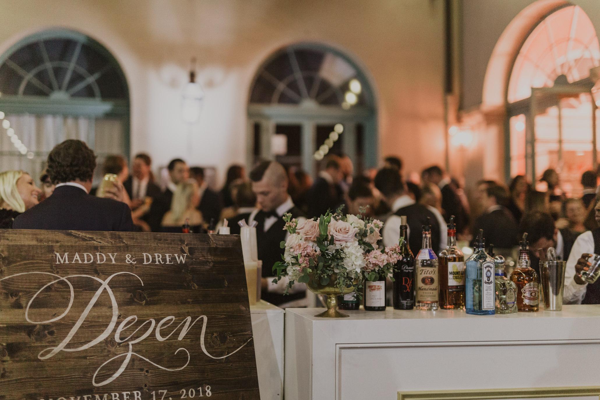 marigny opera house wedding new orleans-66.jpg