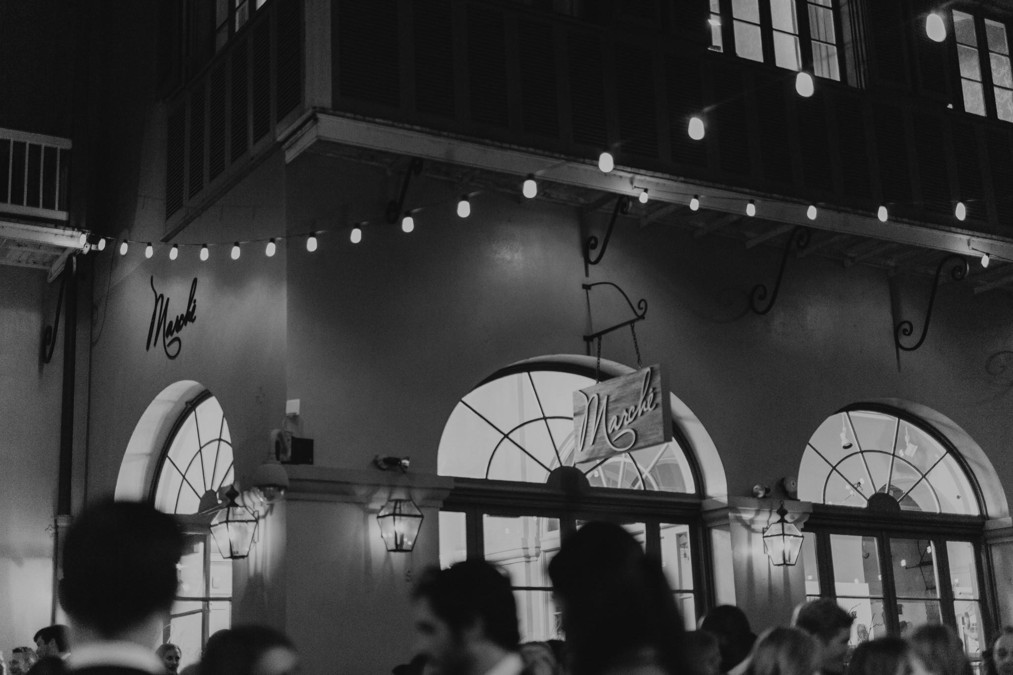 marigny opera house wedding new orleans-67.jpg