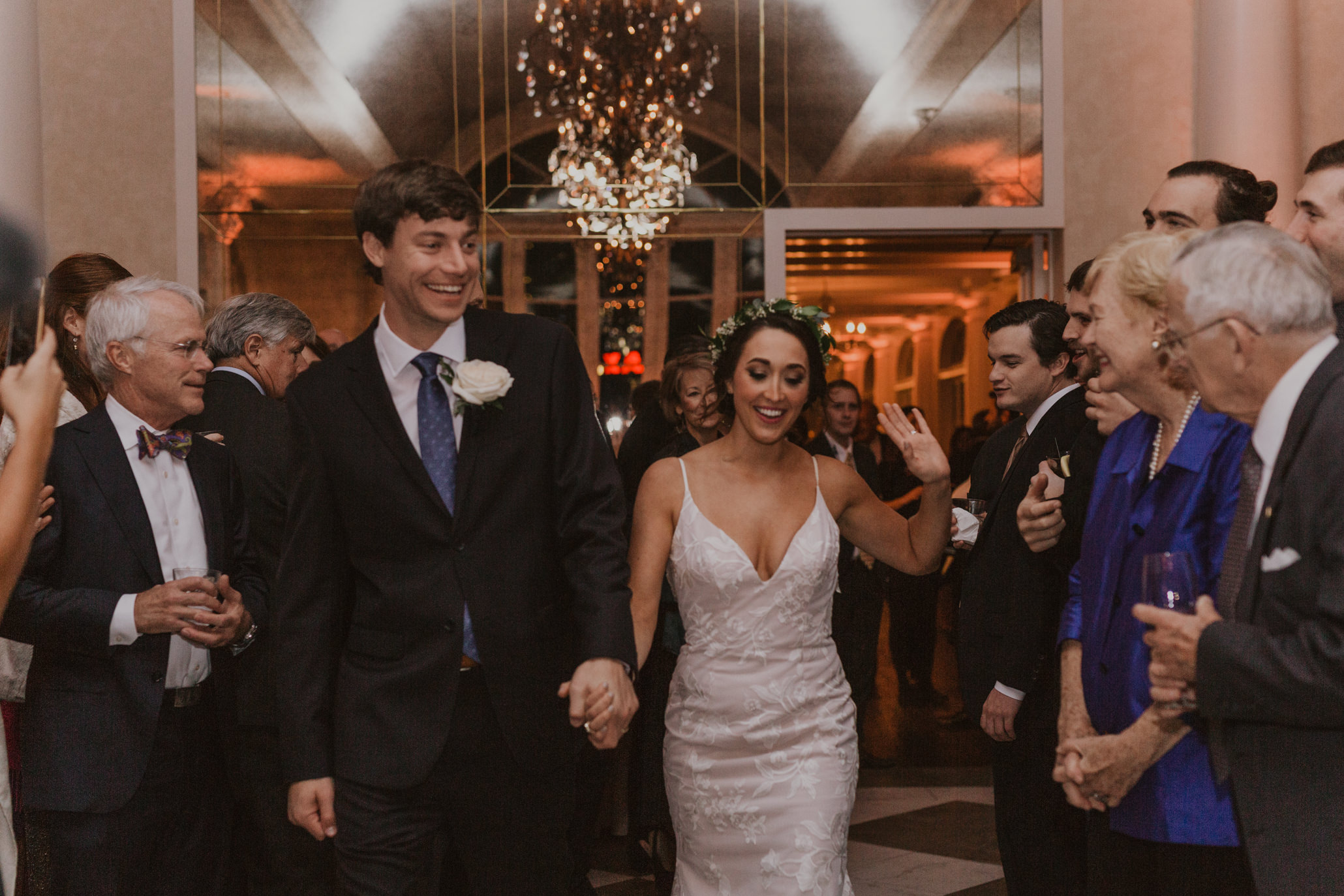 marigny opera house wedding new orleans-69.jpg