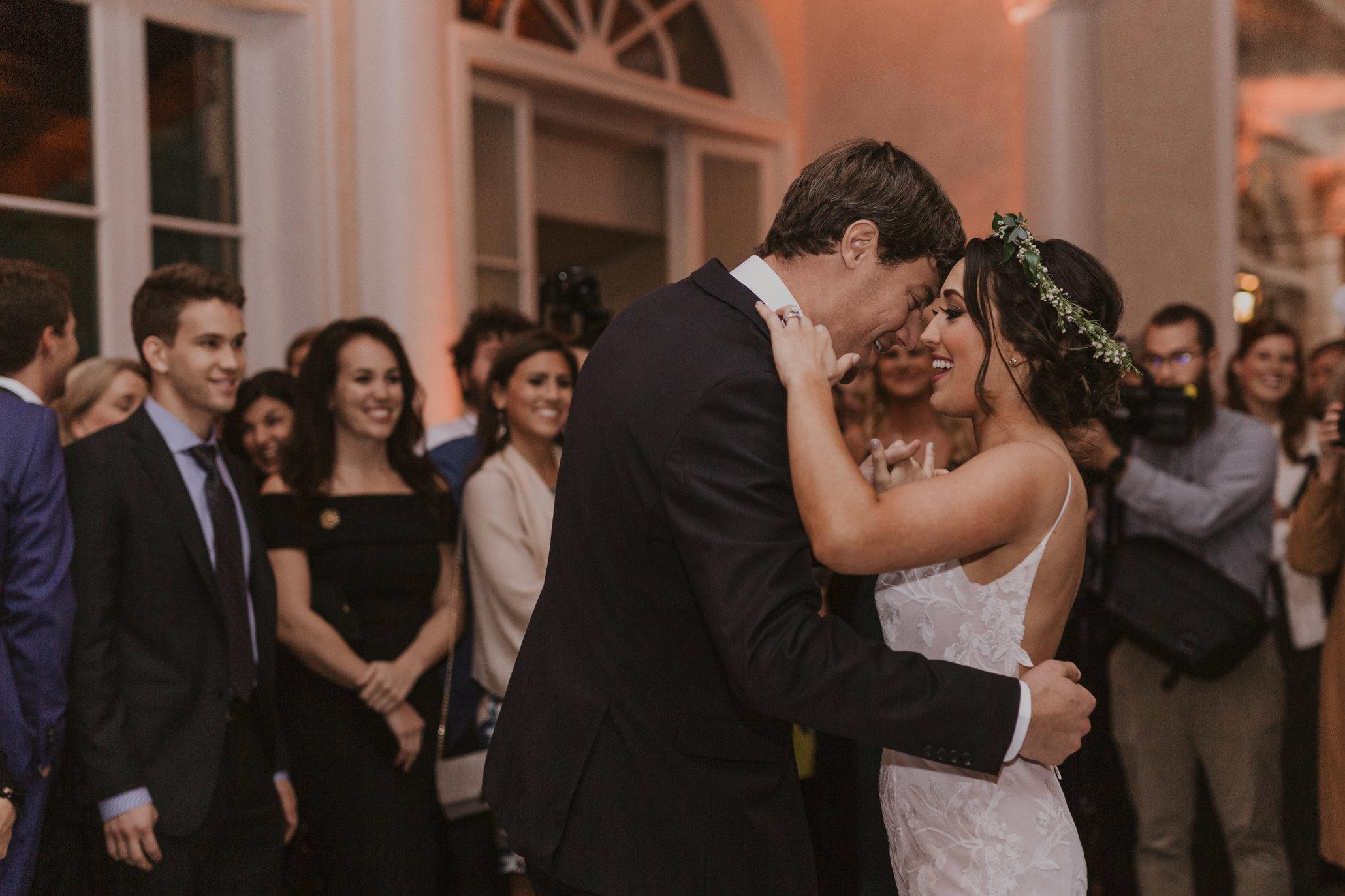 marigny opera house wedding new orleans-71.jpg