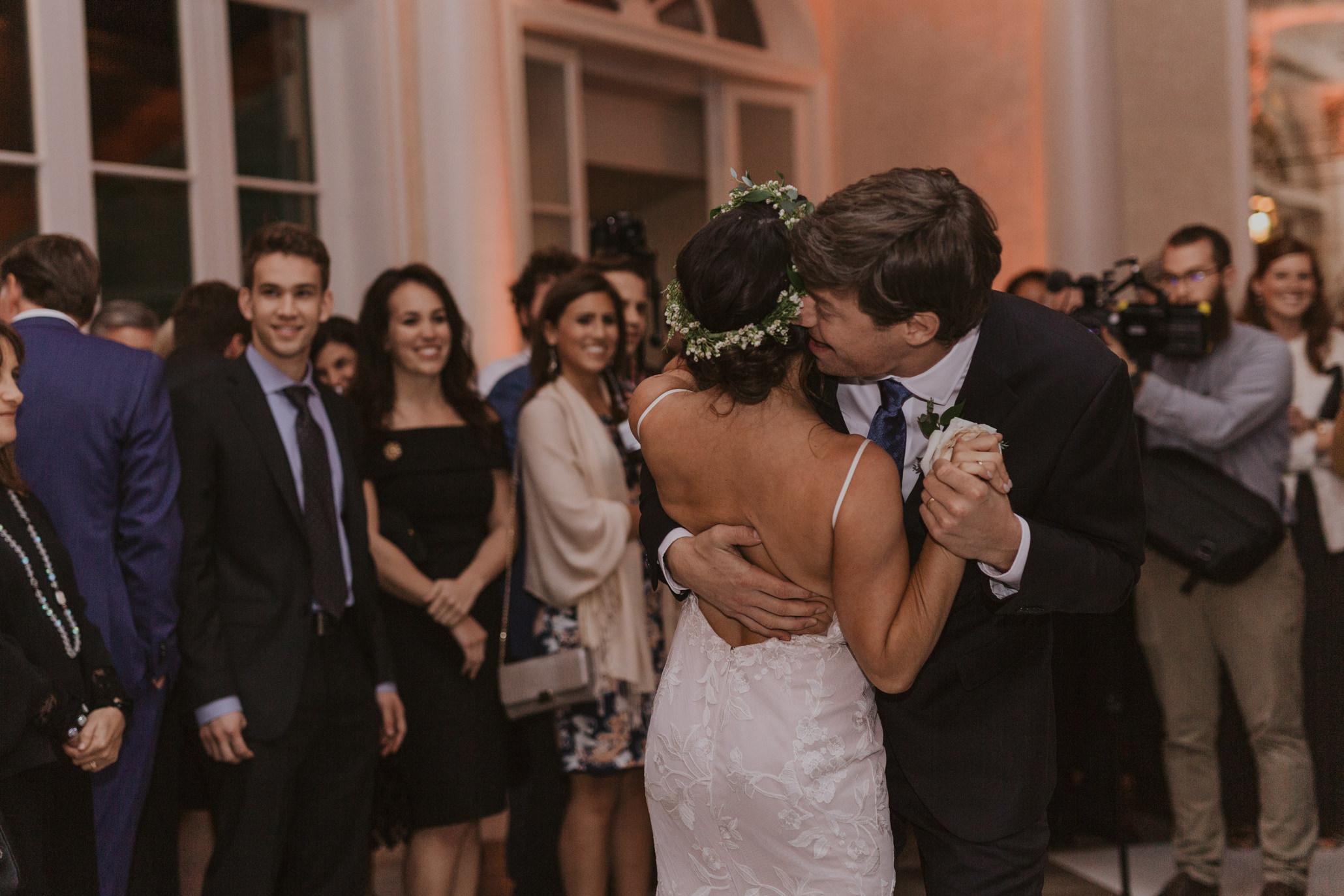 marigny opera house wedding new orleans-73.jpg