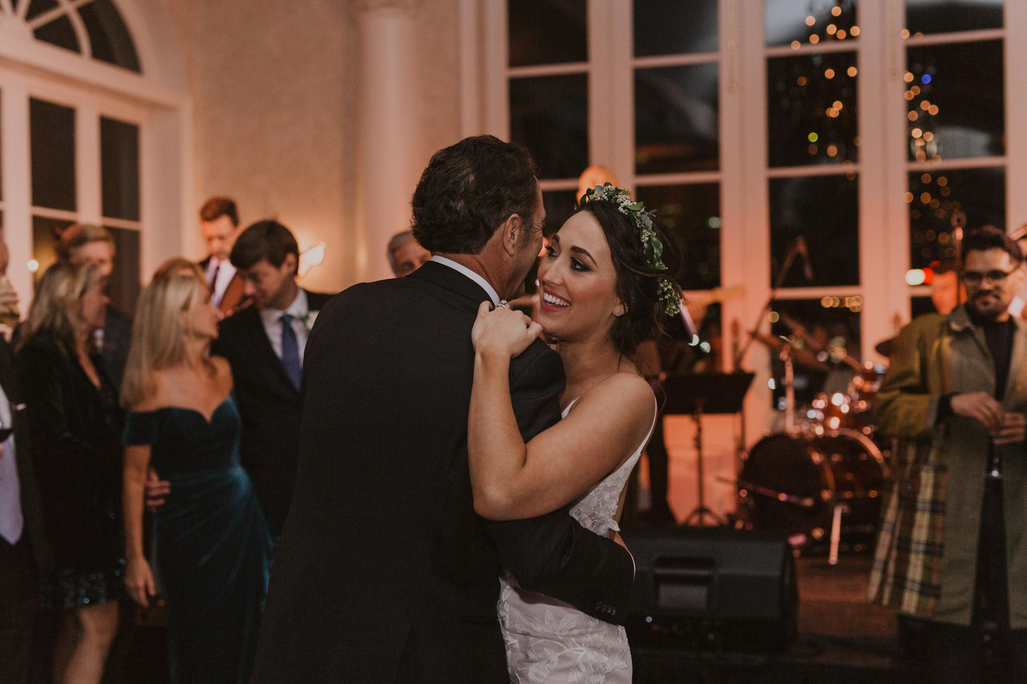 marigny opera house wedding new orleans-77.jpg