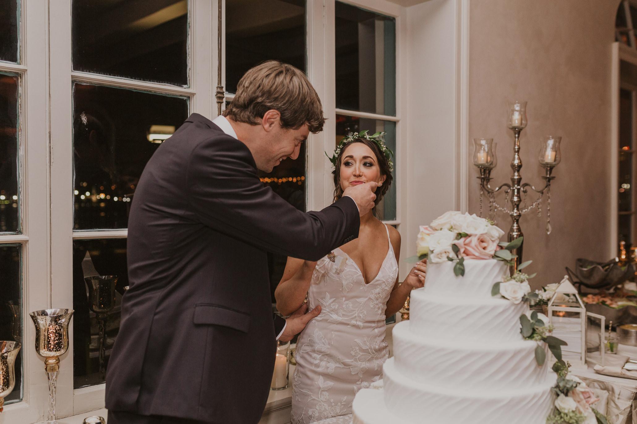 marigny opera house wedding new orleans-85.jpg