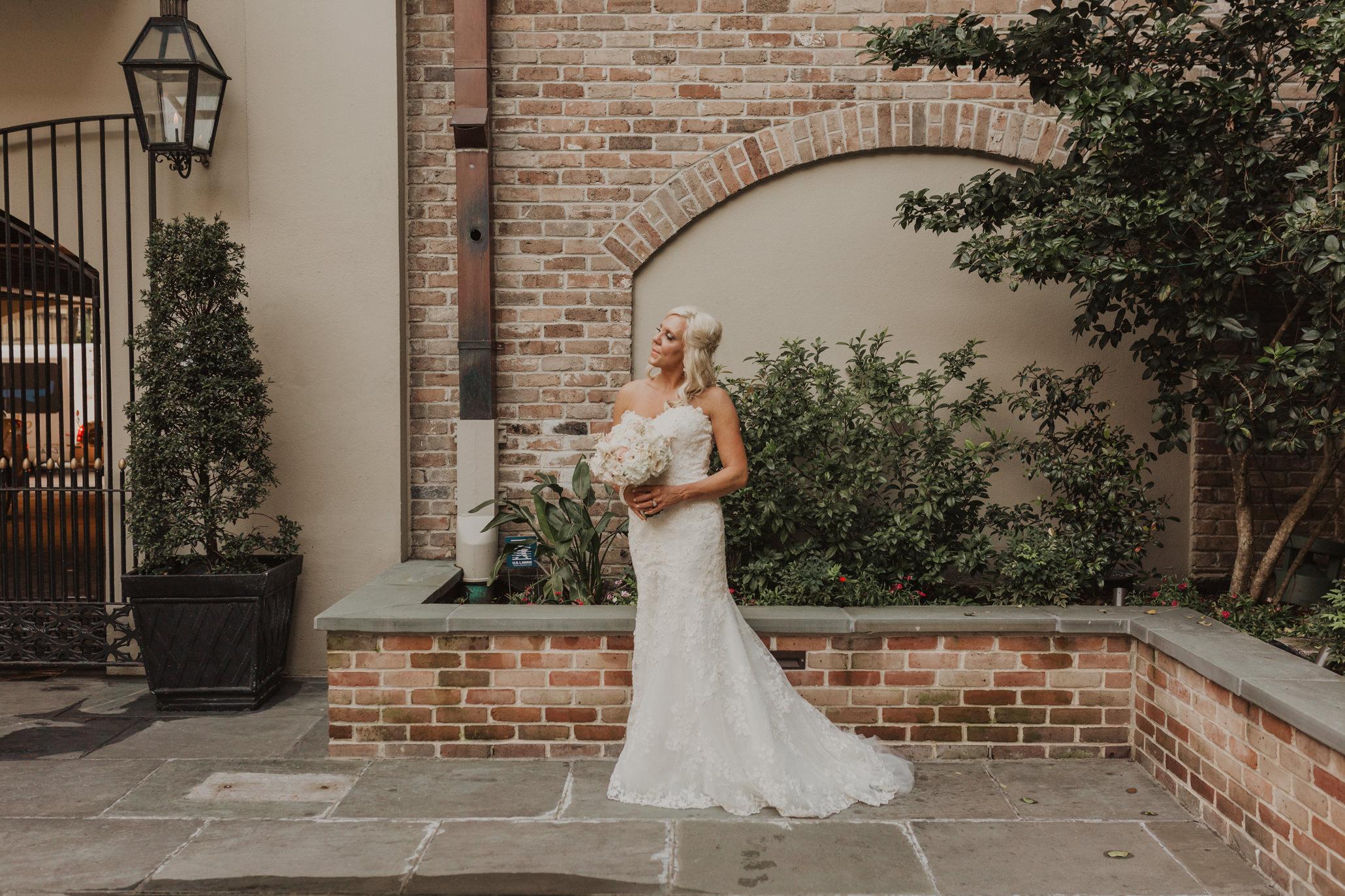 courtyard elopement new orleans-11.jpg