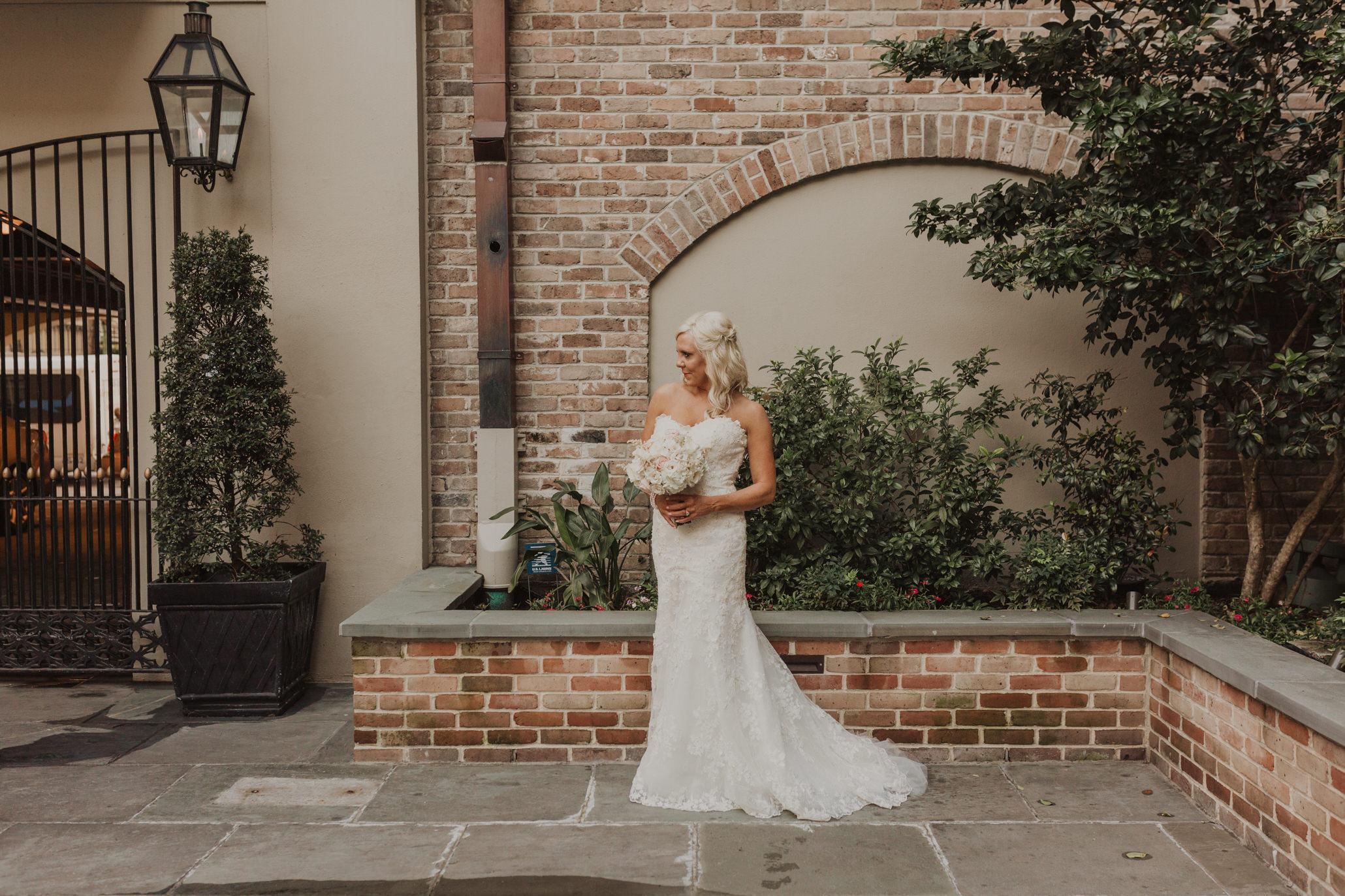 courtyard elopement new orleans-12.jpg