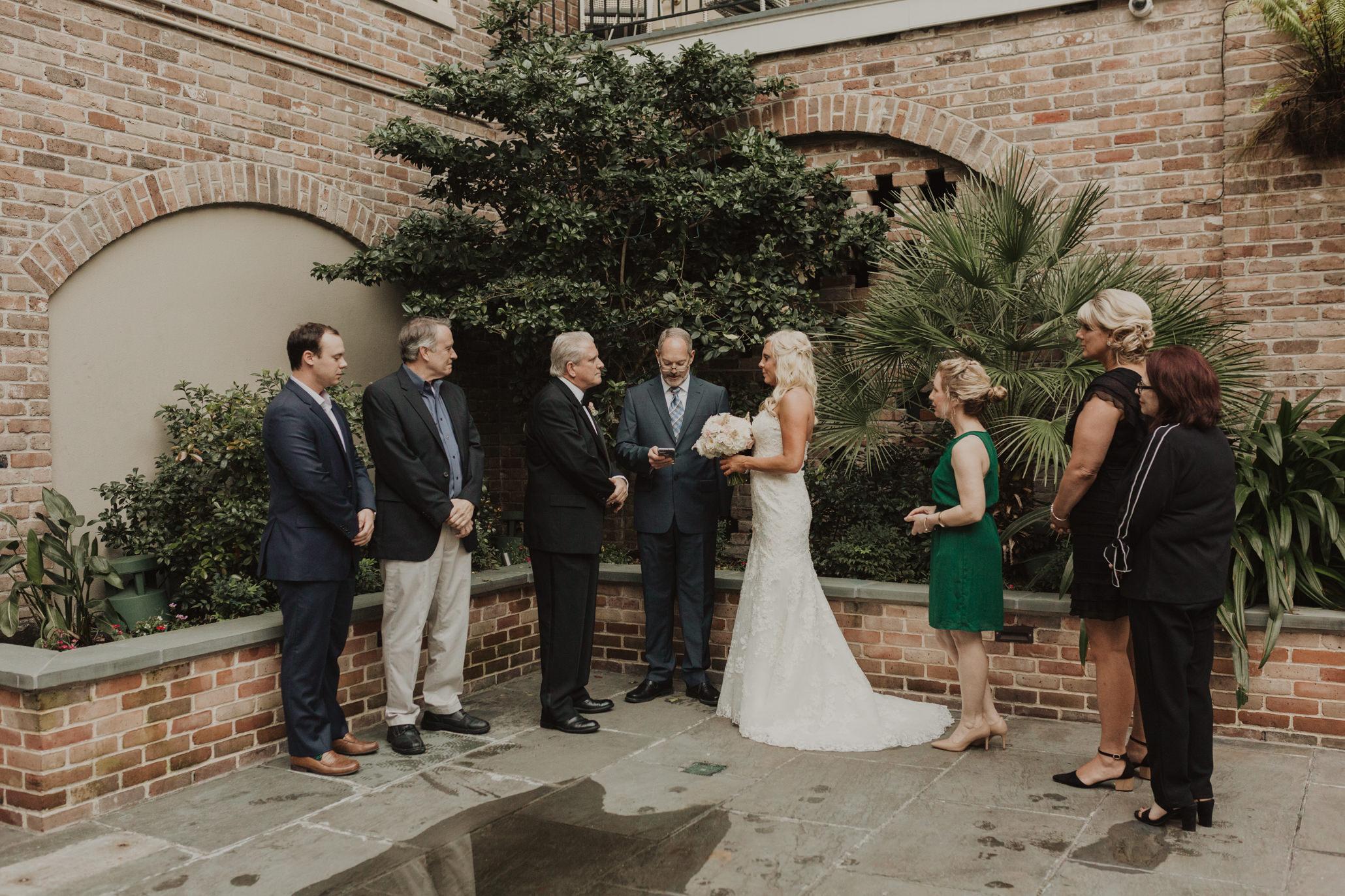 courtyard elopement new orleans-13.jpg