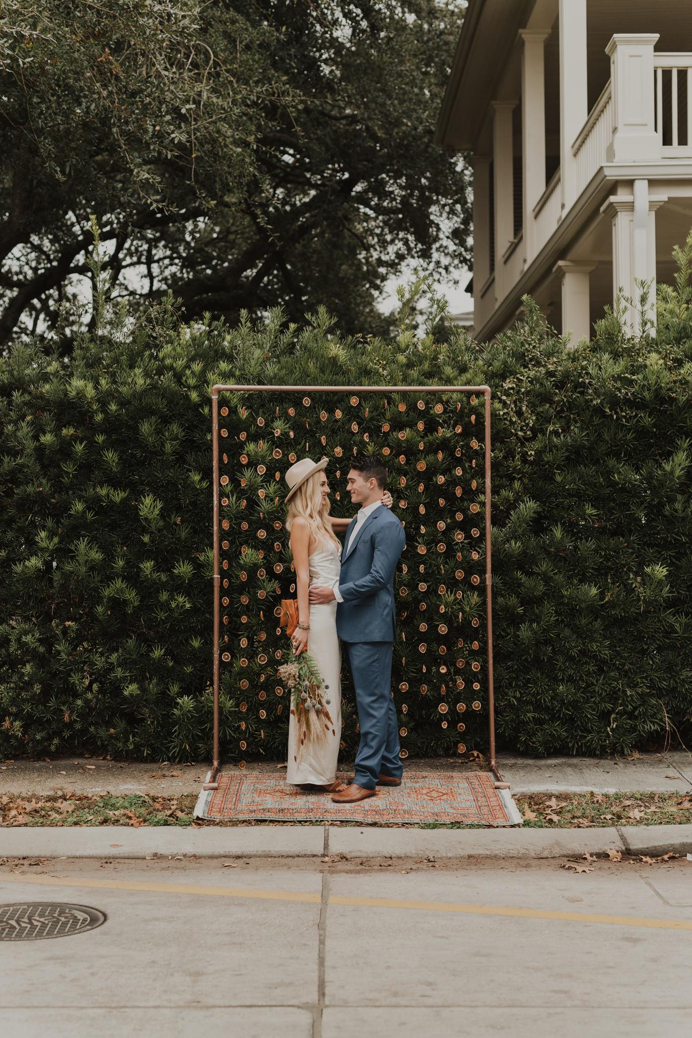 new orleans wedding-1.jpg