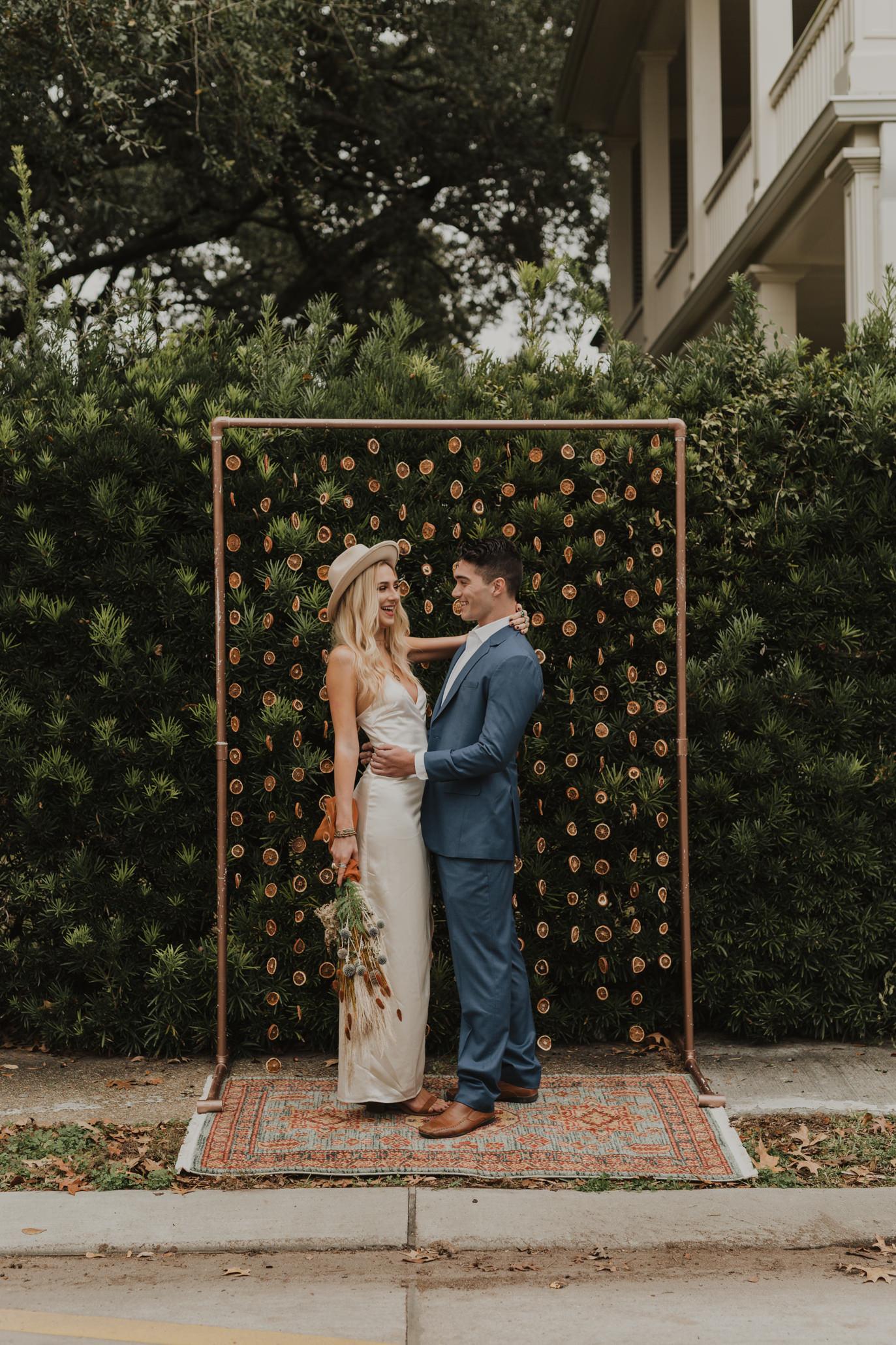 new orleans wedding-2.jpg