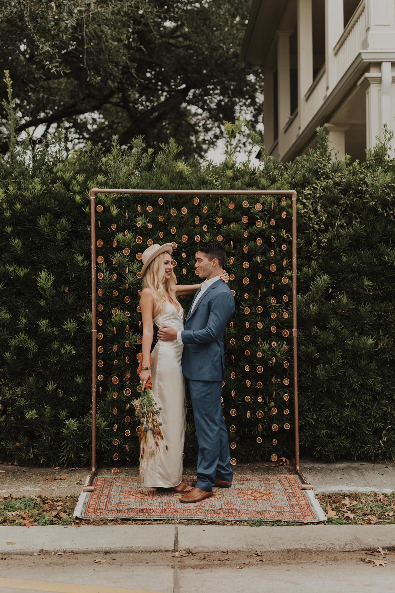 new orleans wedding-3.jpg
