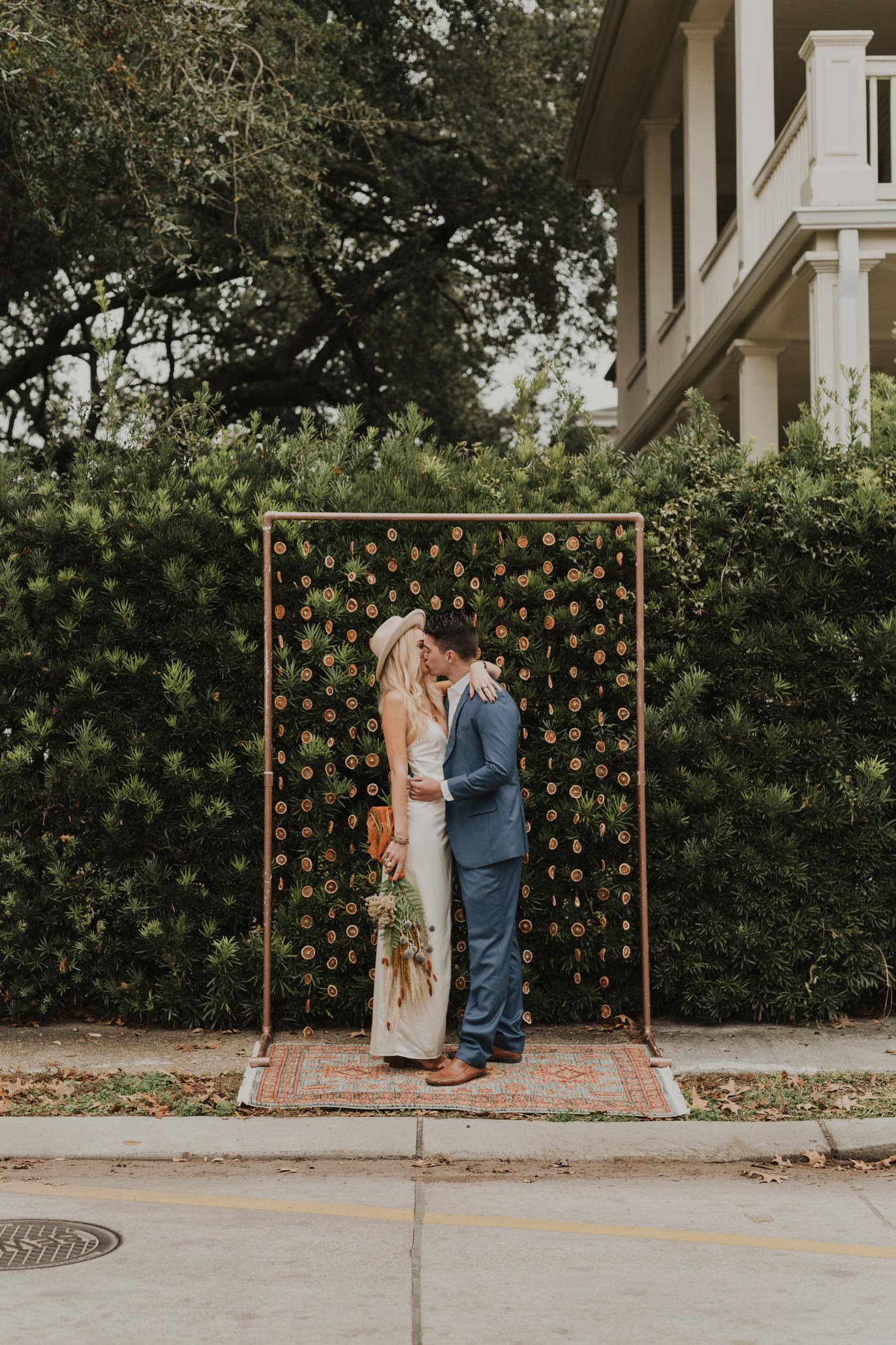 new orleans wedding-4.jpg
