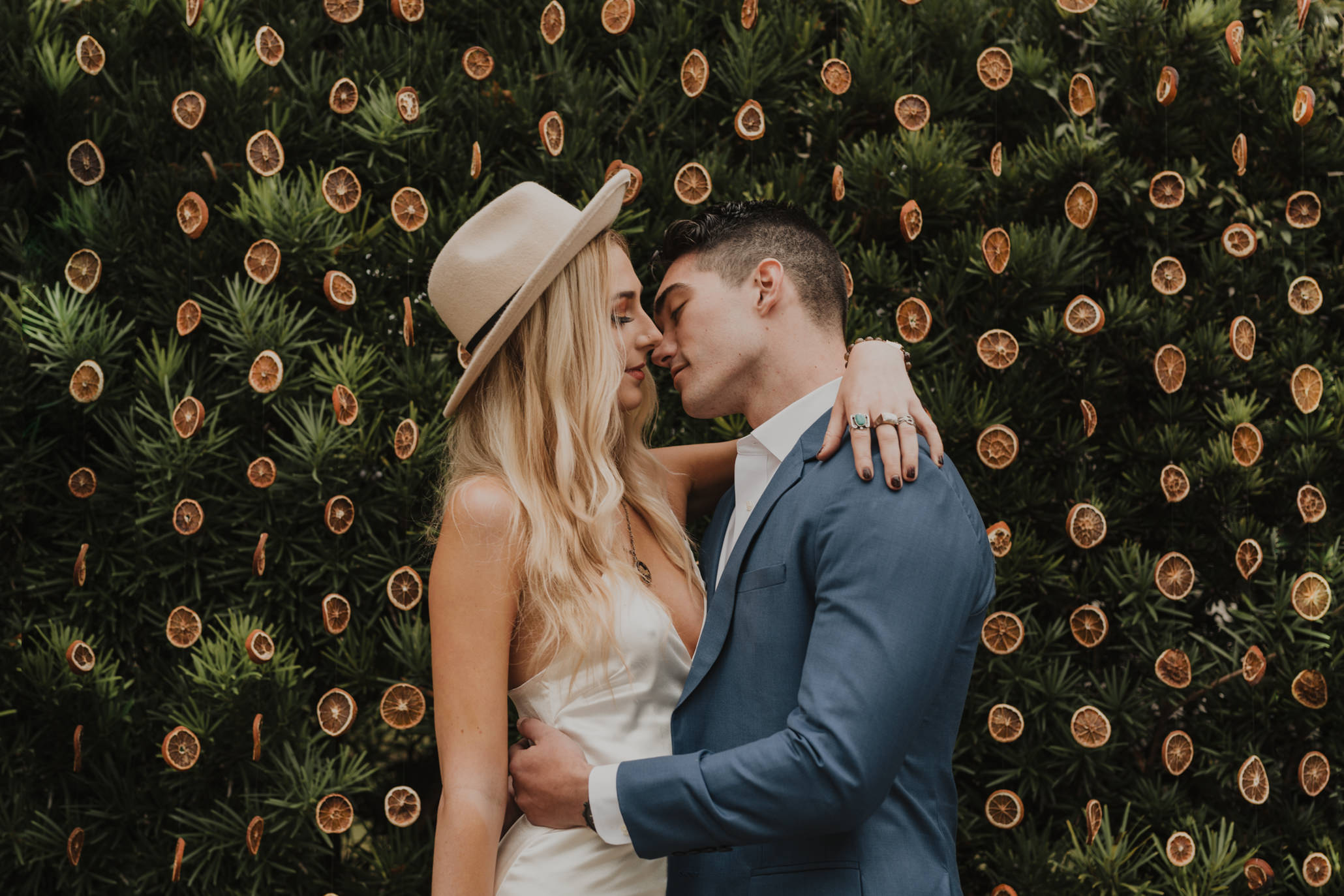 new orleans wedding-6.jpg