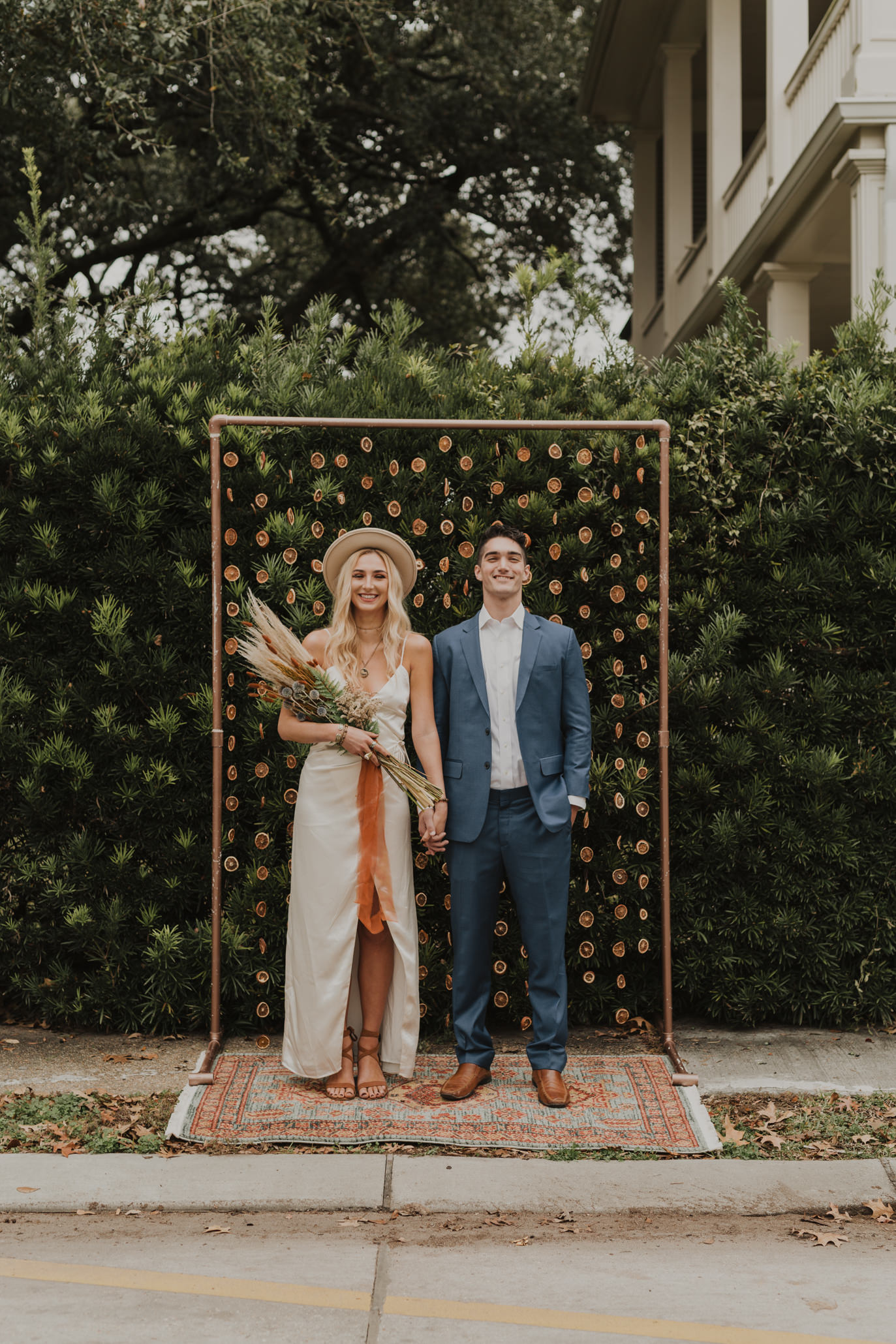 new orleans wedding-7.jpg
