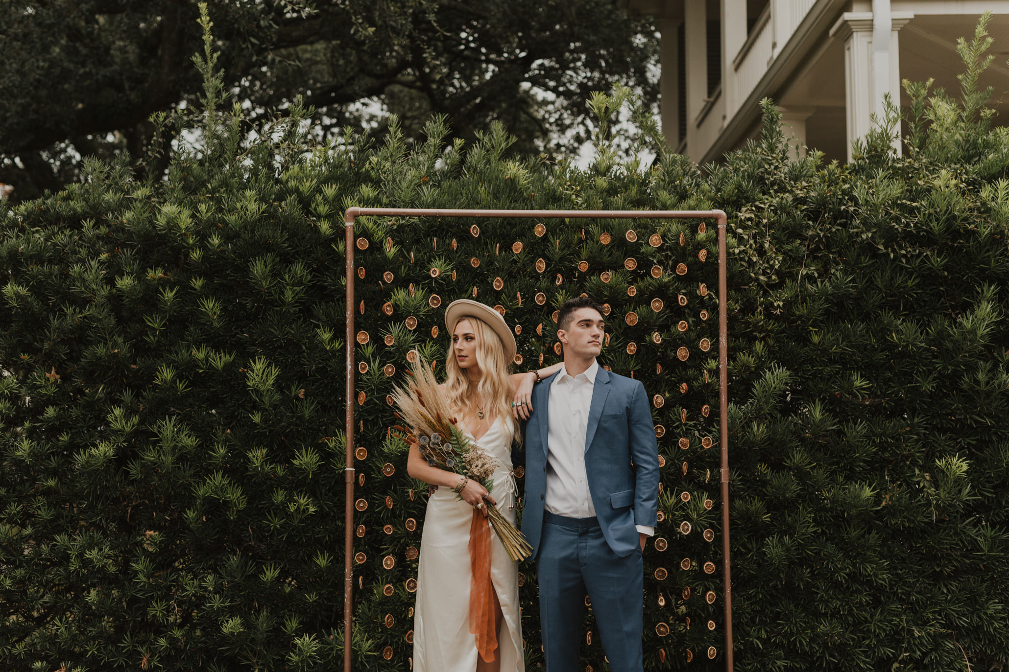 new orleans wedding-10.jpg